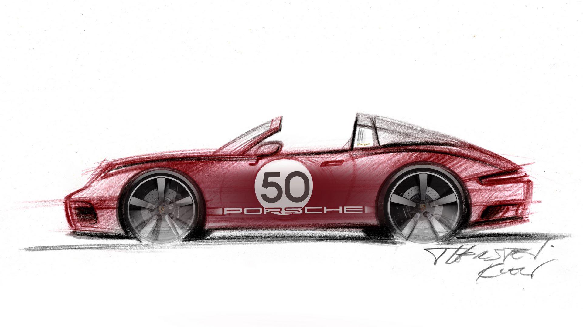 Porsche-911-Targa-4S-Heritage-Design-Edition-32