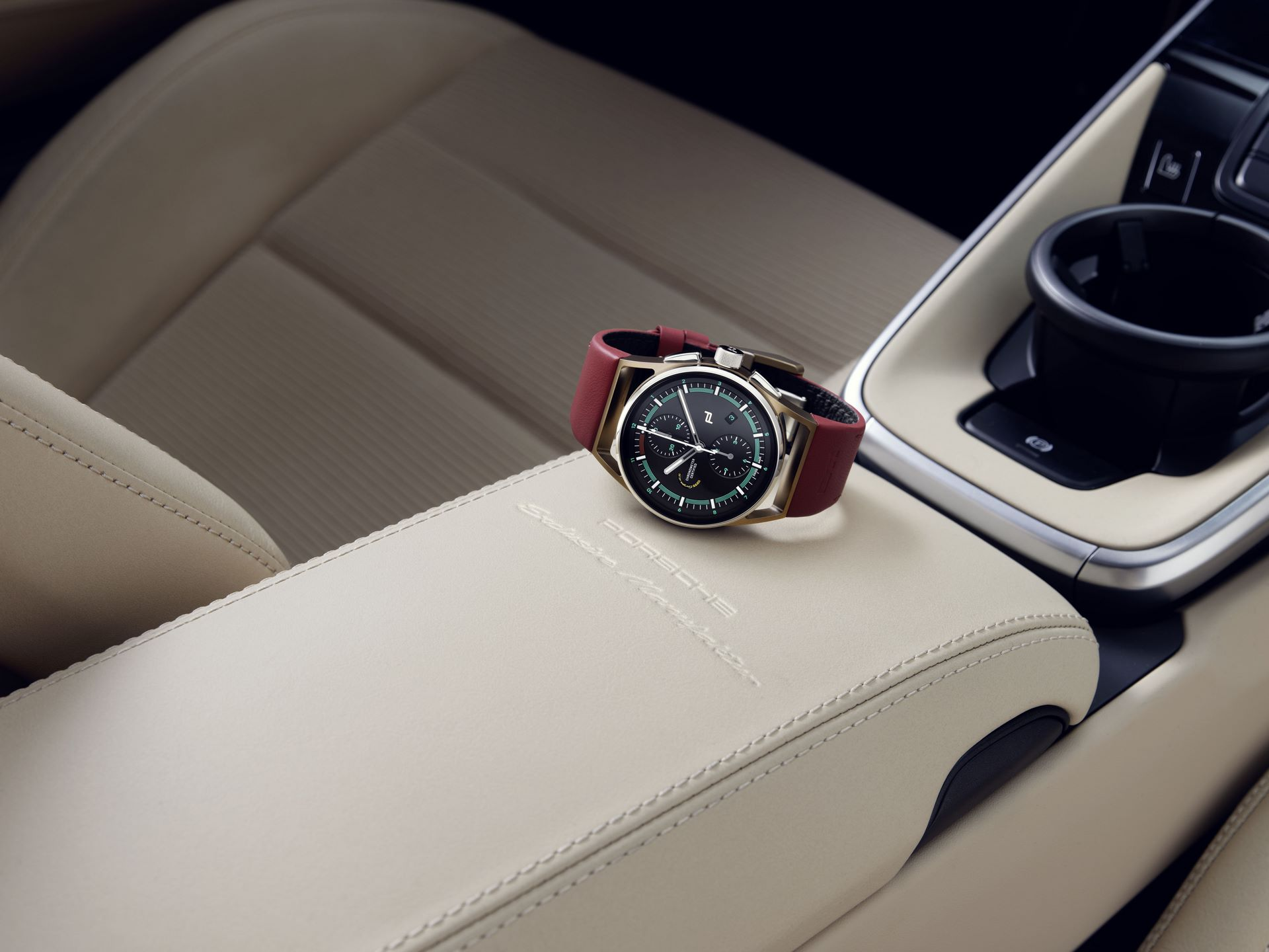 Porsche-911-Targa-4S-Heritage-Design-Edition-33