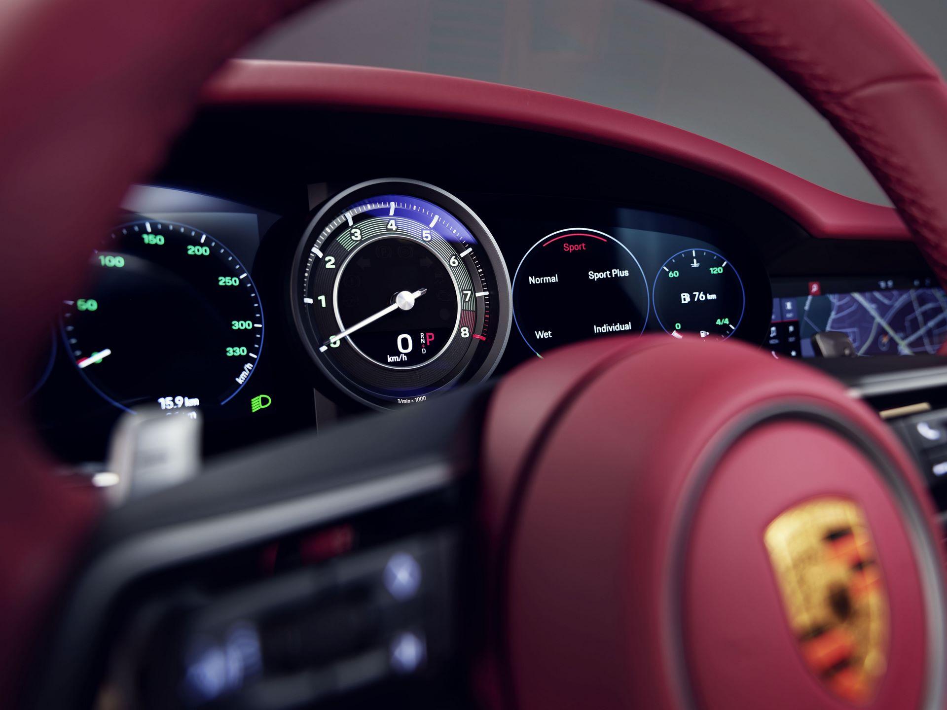 Porsche-911-Targa-4S-Heritage-Design-Edition-35