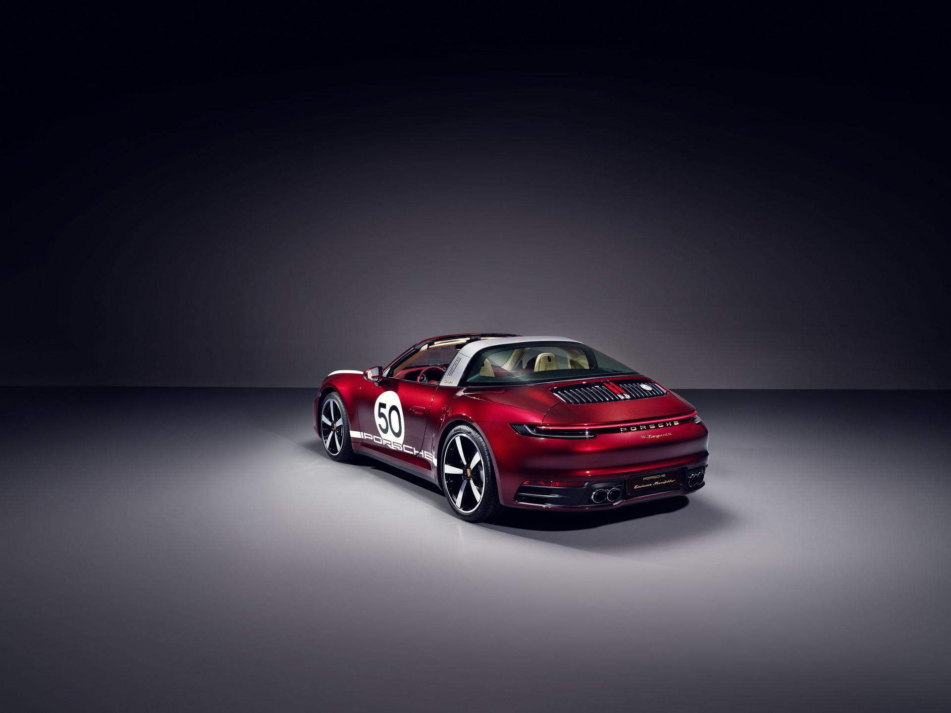Porsche-911-Targa-4S-Heritage-Design-Edition-38