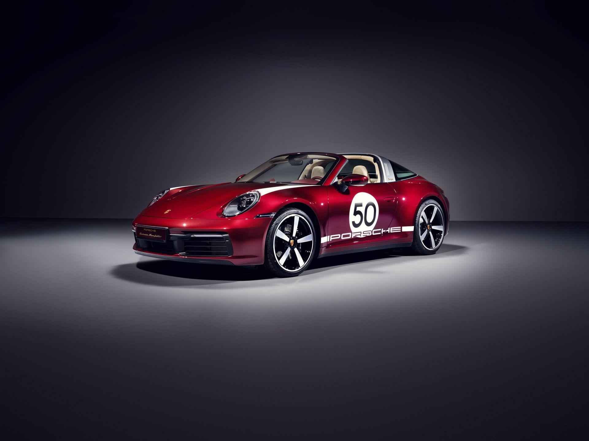 Porsche-911-Targa-4S-Heritage-Design-Edition-39