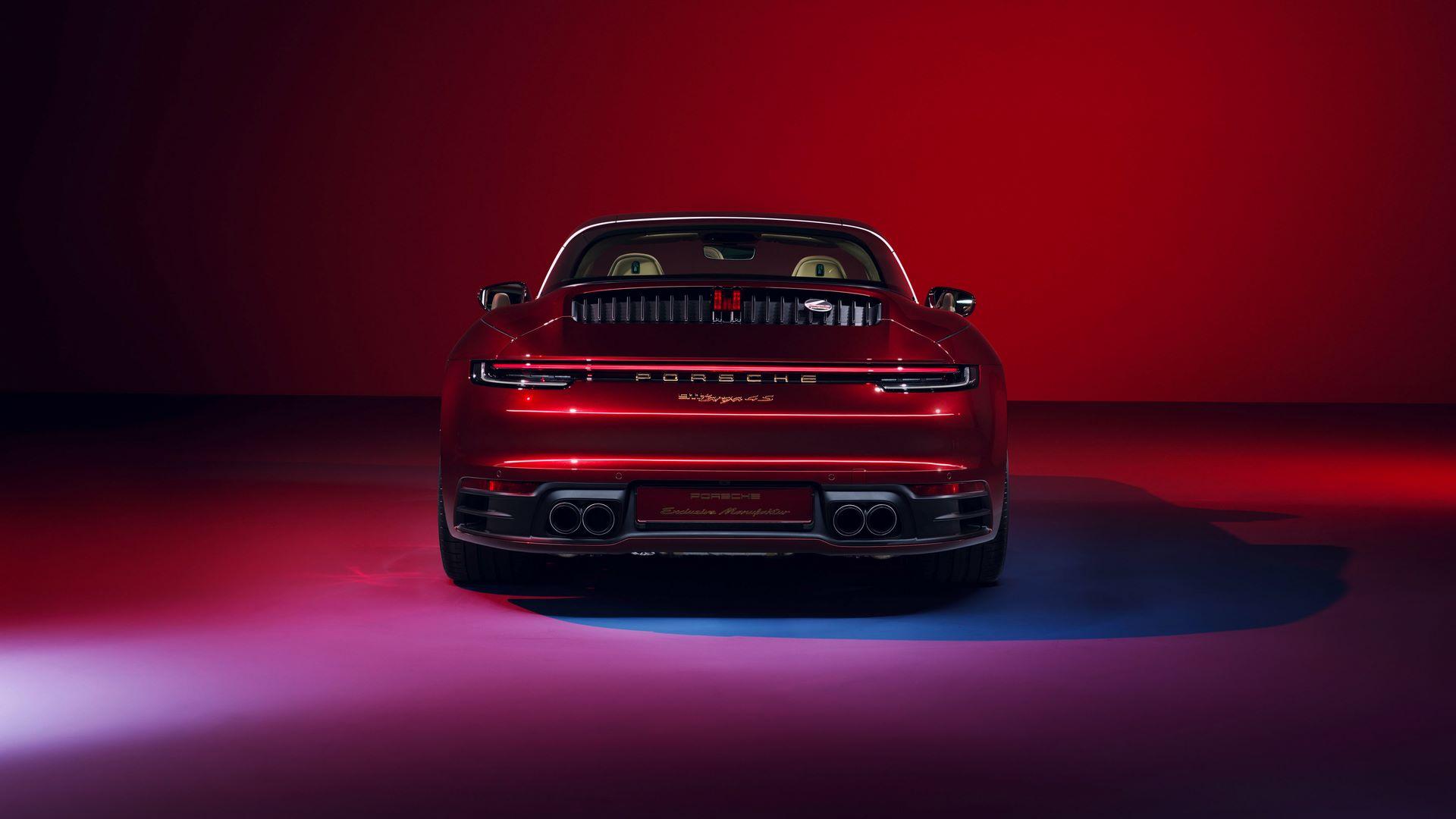 Porsche-911-Targa-4S-Heritage-Design-Edition-4