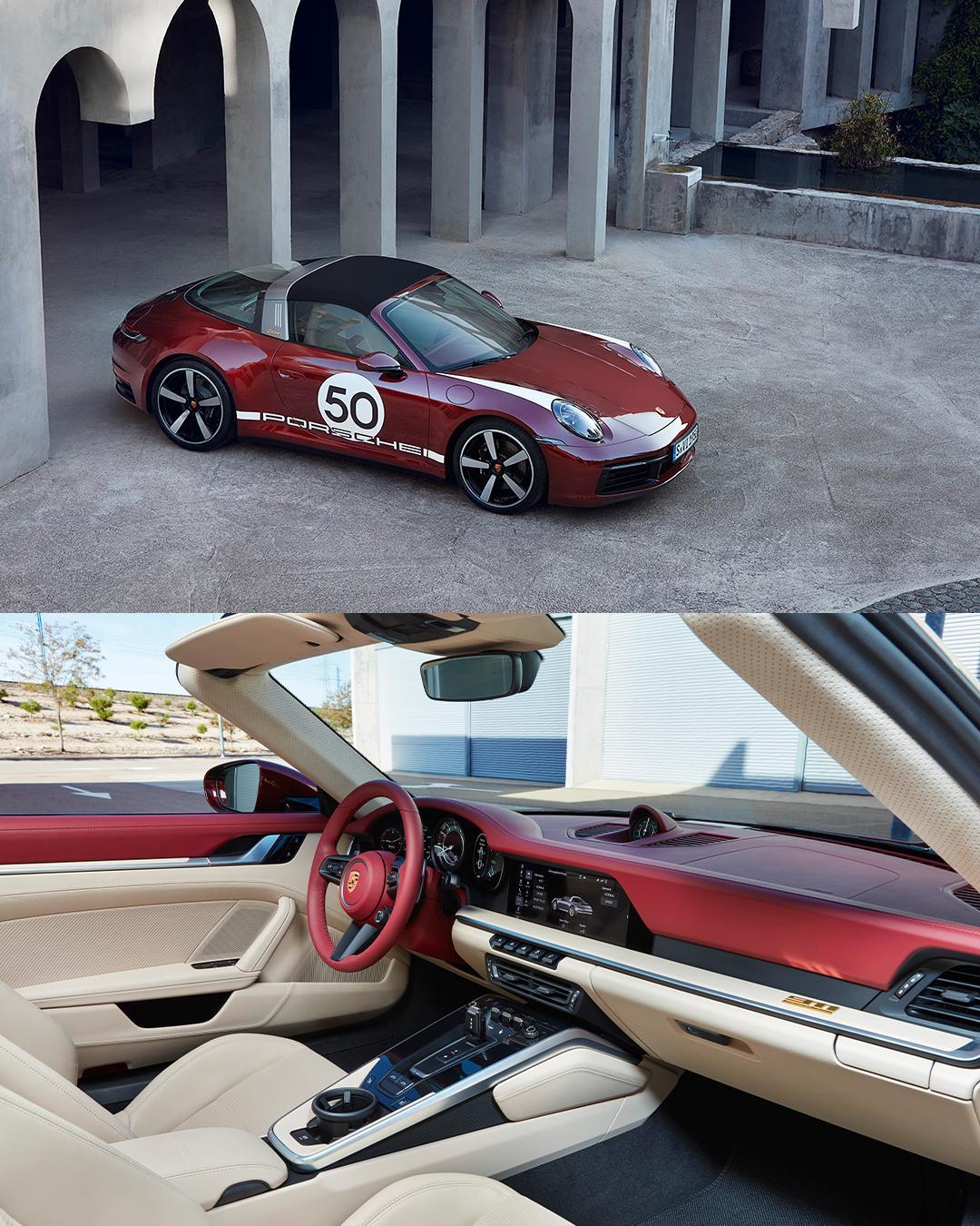Porsche-911-Targa-4S-Heritage-Design-Edition-40-5