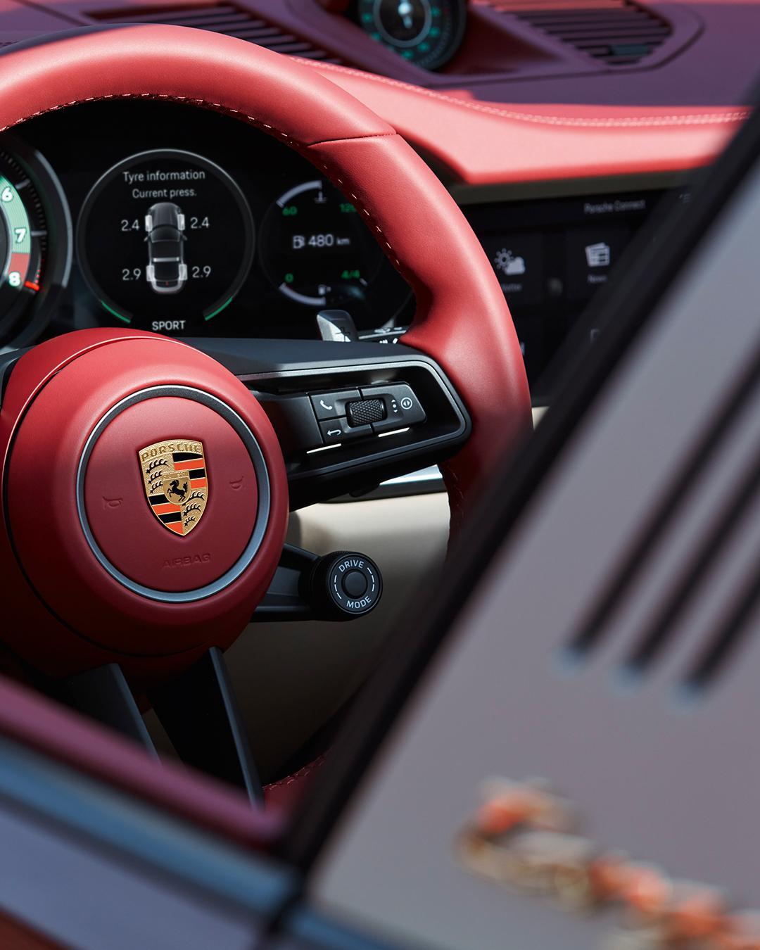Porsche-911-Targa-4S-Heritage-Design-Edition-40-7