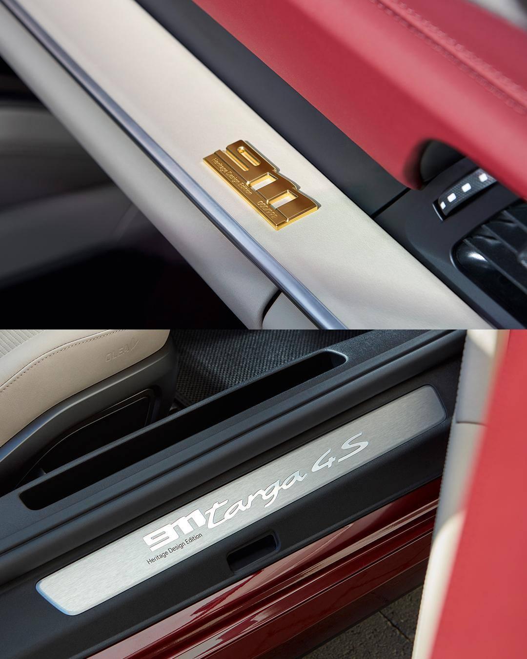 Porsche-911-Targa-4S-Heritage-Design-Edition-40-8