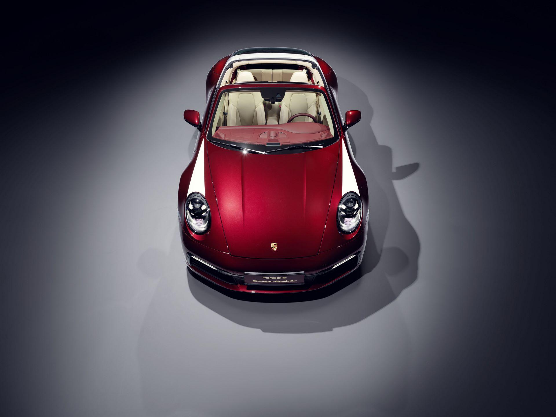 Porsche-911-Targa-4S-Heritage-Design-Edition-40