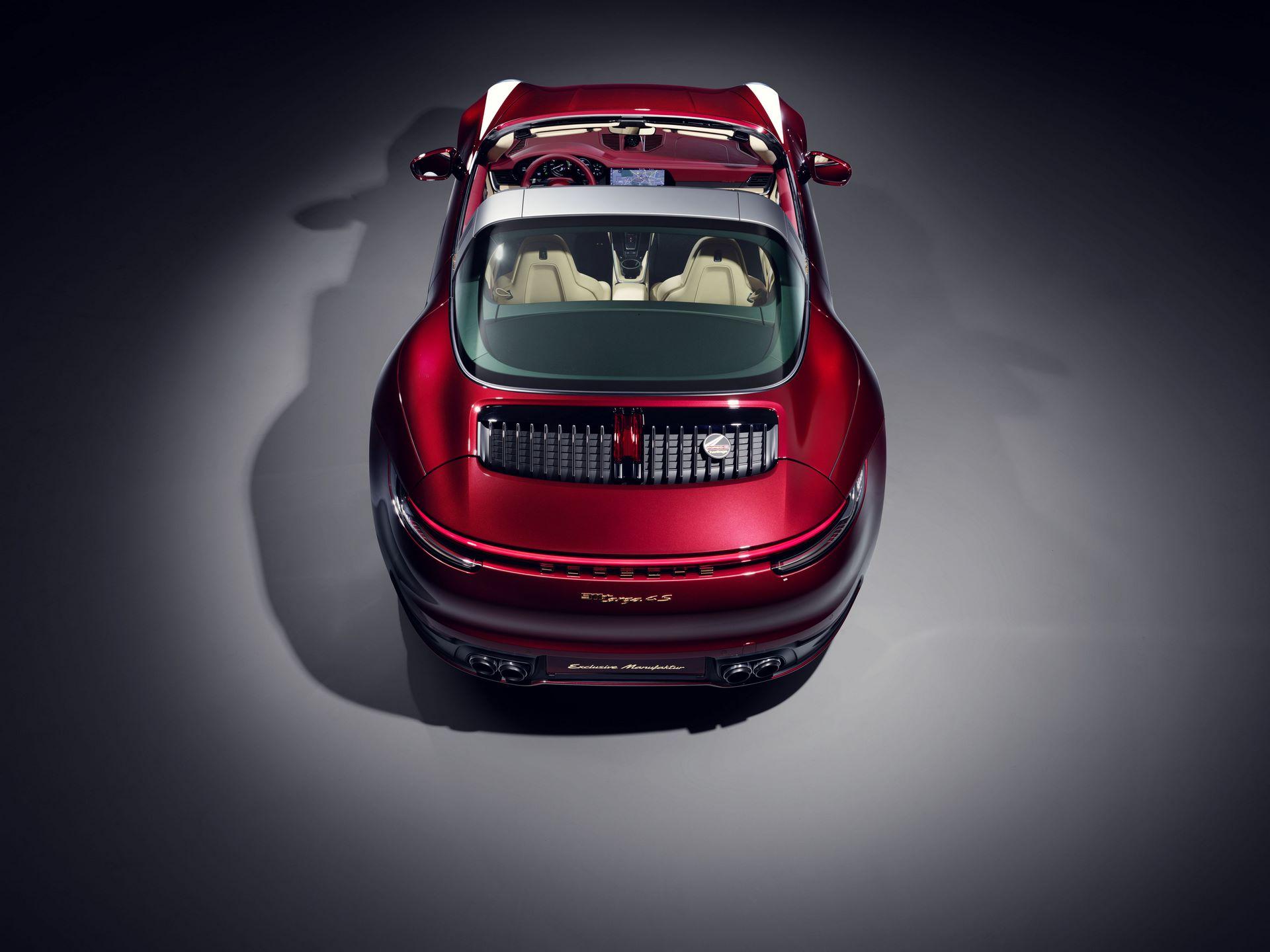 Porsche-911-Targa-4S-Heritage-Design-Edition-41