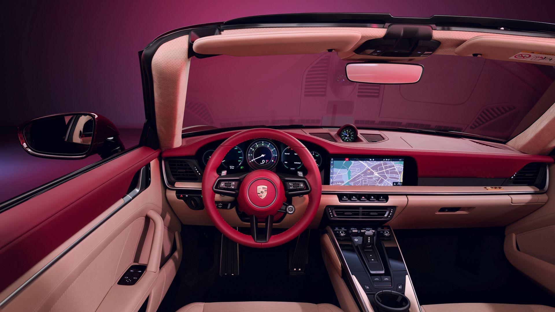 Porsche-911-Targa-4S-Heritage-Design-Edition-6