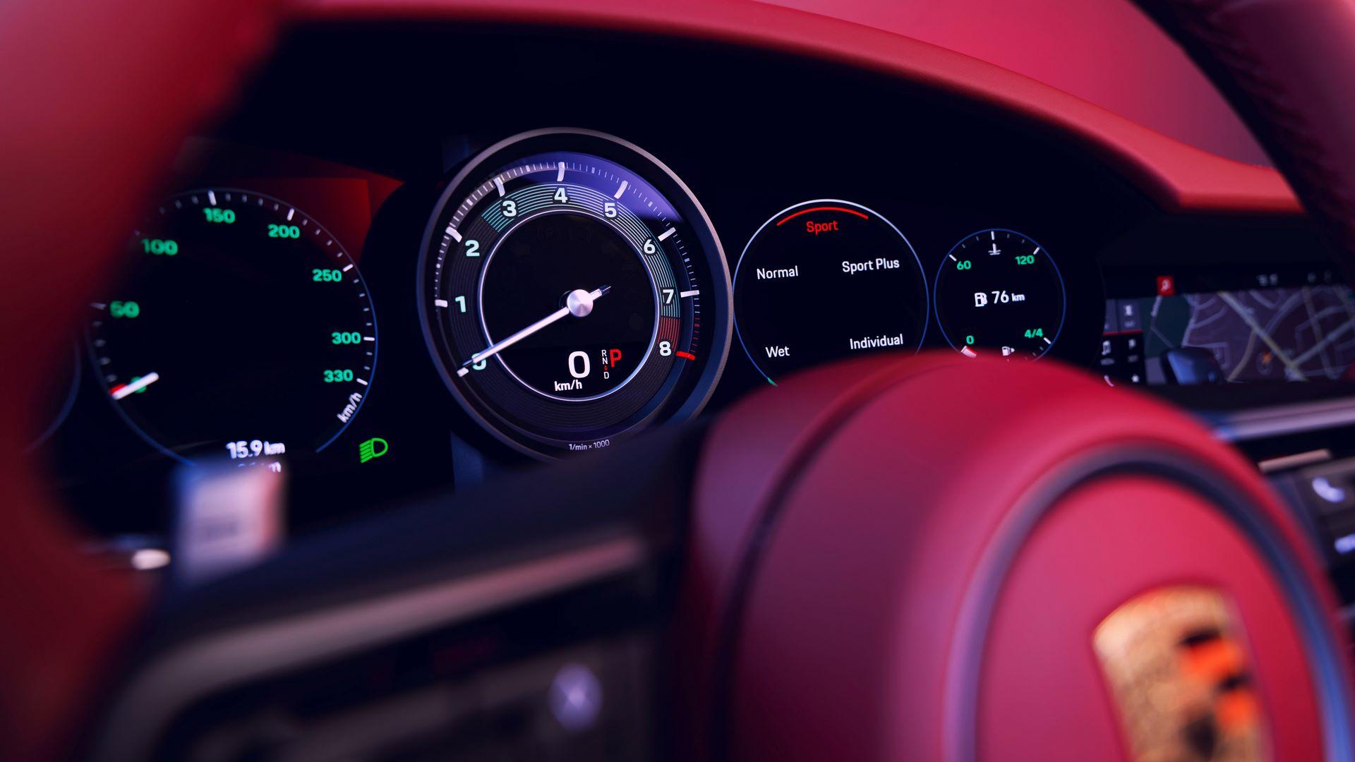 Porsche-911-Targa-4S-Heritage-Design-Edition-7
