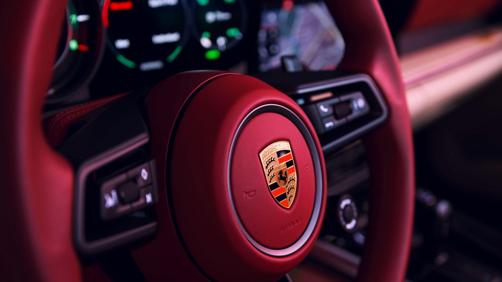 Porsche-911-Targa-4S-Heritage-Design-Edition-9