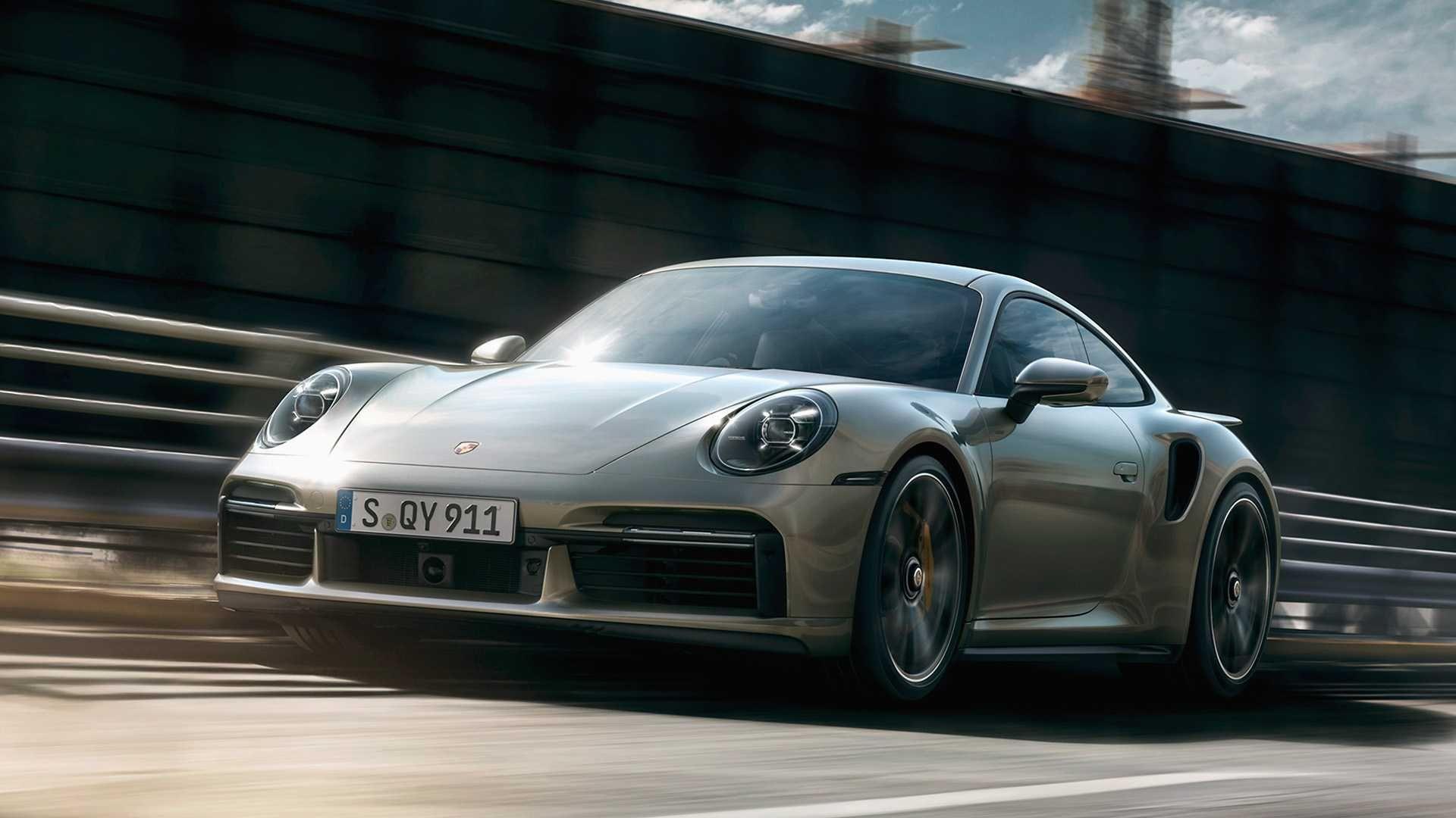 Porsche-911-Turbo-S-2020-1