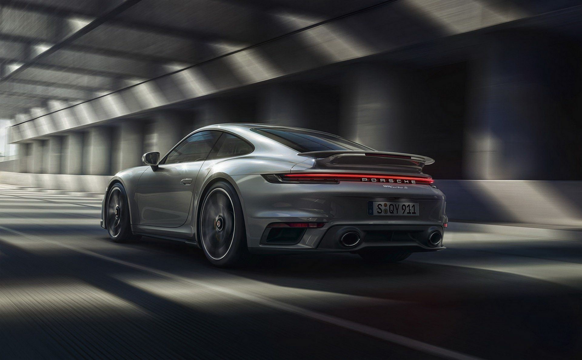 Porsche-911-Turbo-S-2020-10
