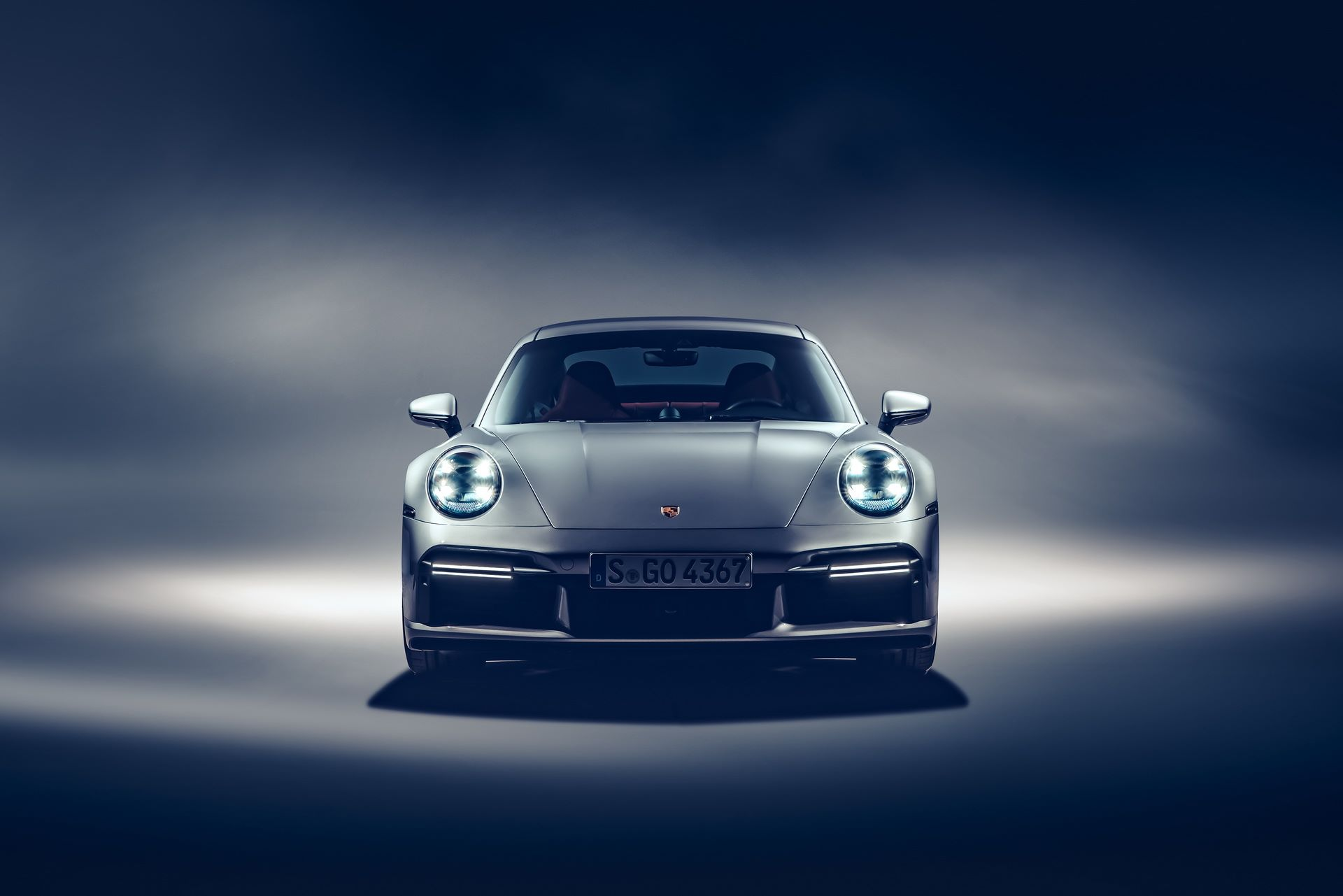 Porsche-911-Turbo-S-2020-11