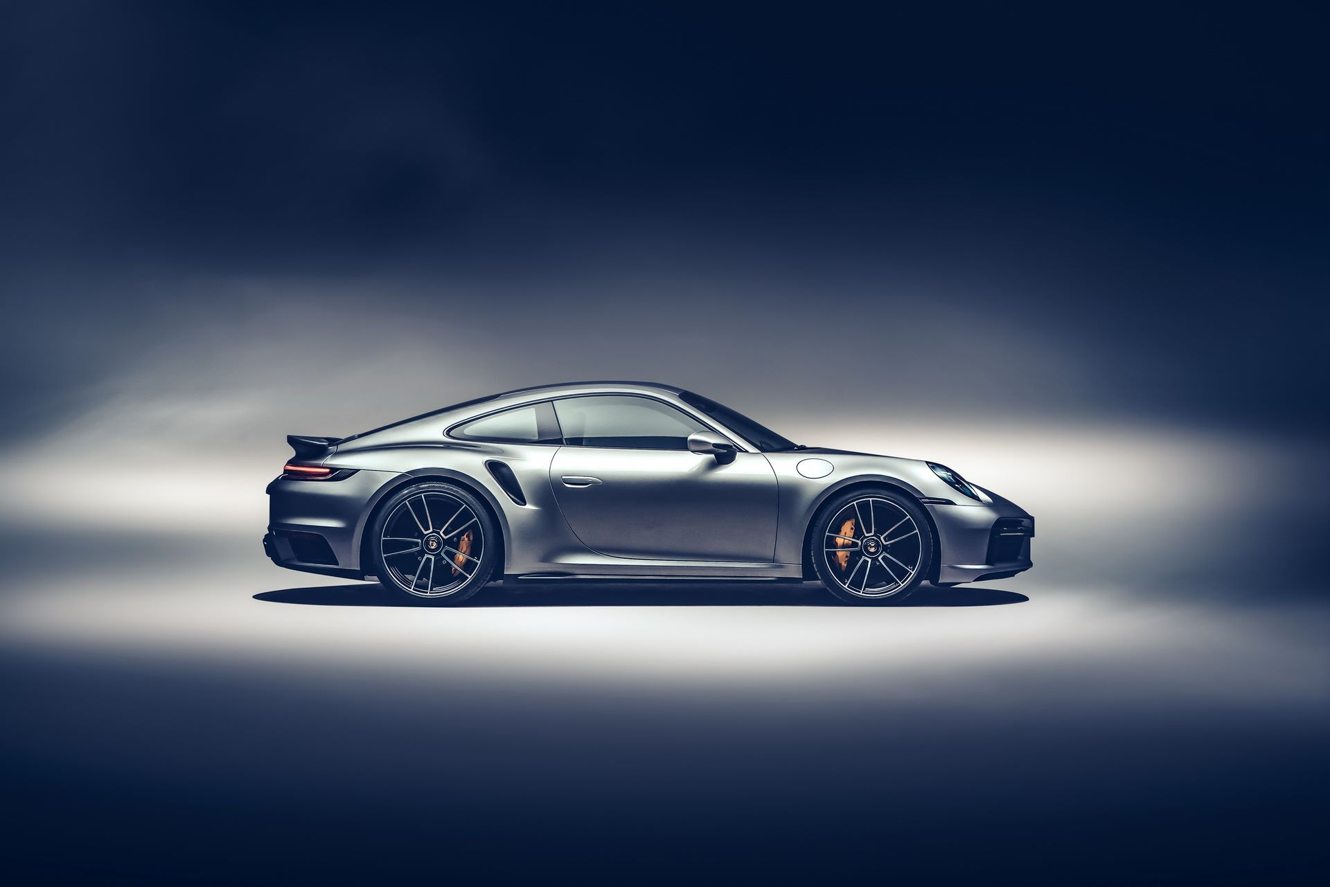 Porsche-911-Turbo-S-2020-13