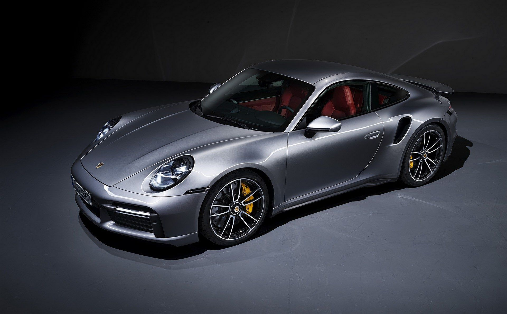 Porsche-911-Turbo-S-2020-16