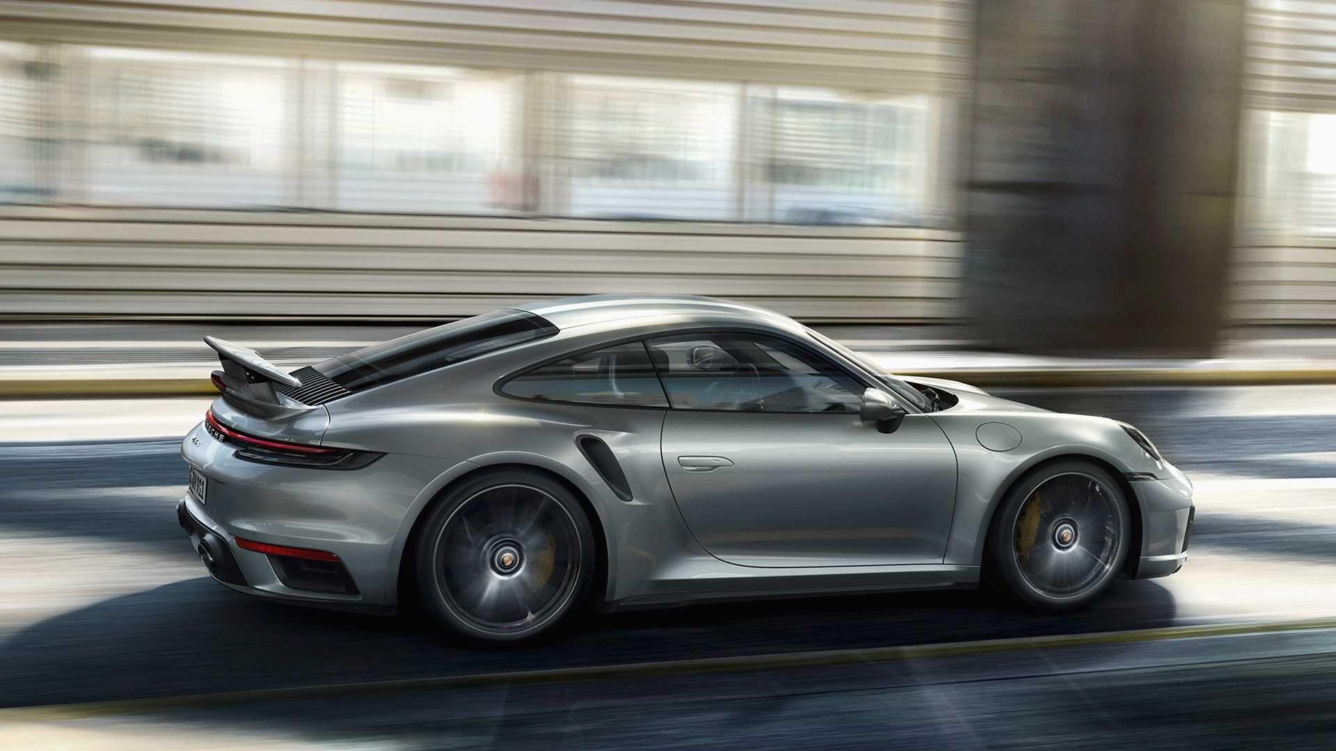 Porsche-911-Turbo-S-2020-2