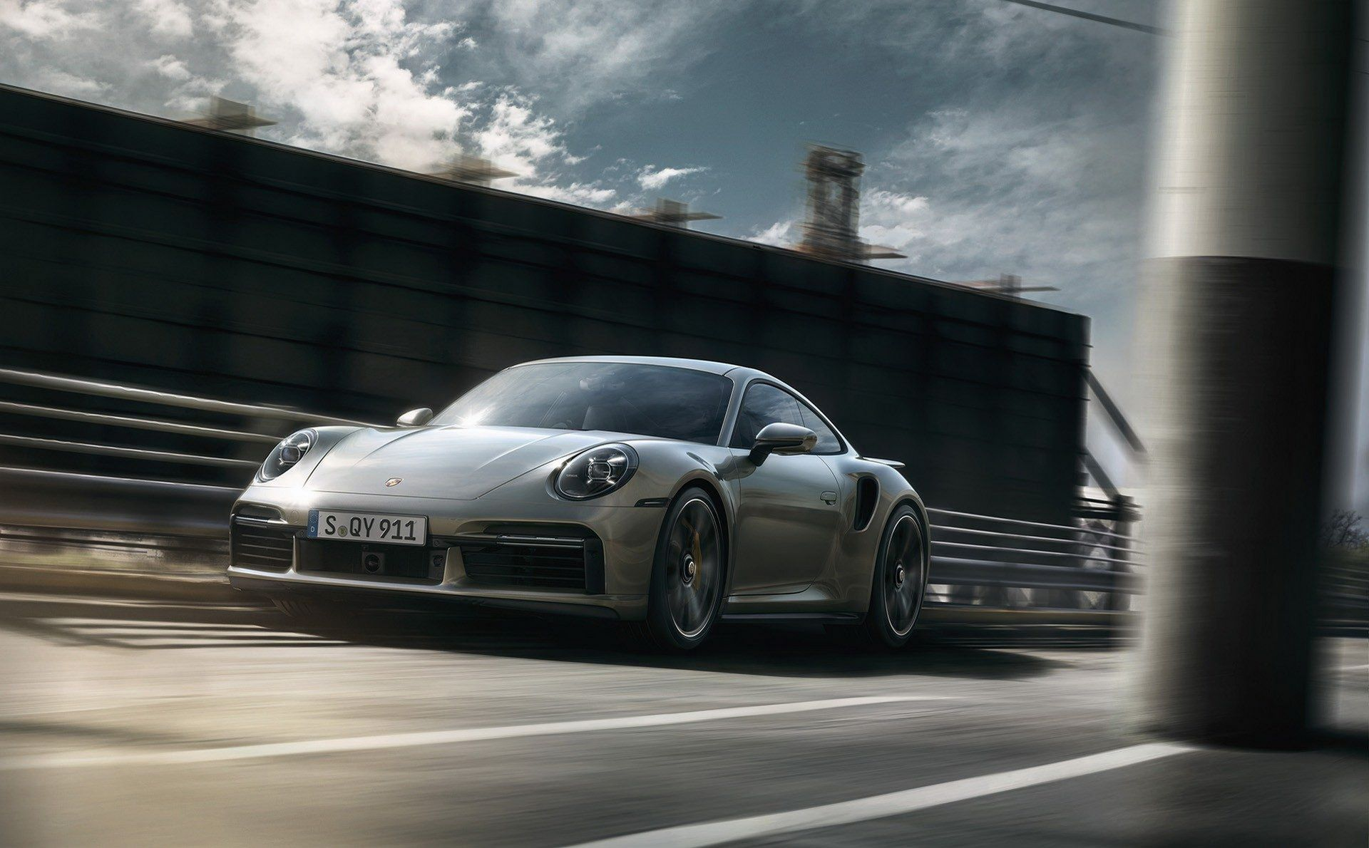 Porsche-911-Turbo-S-2020-22