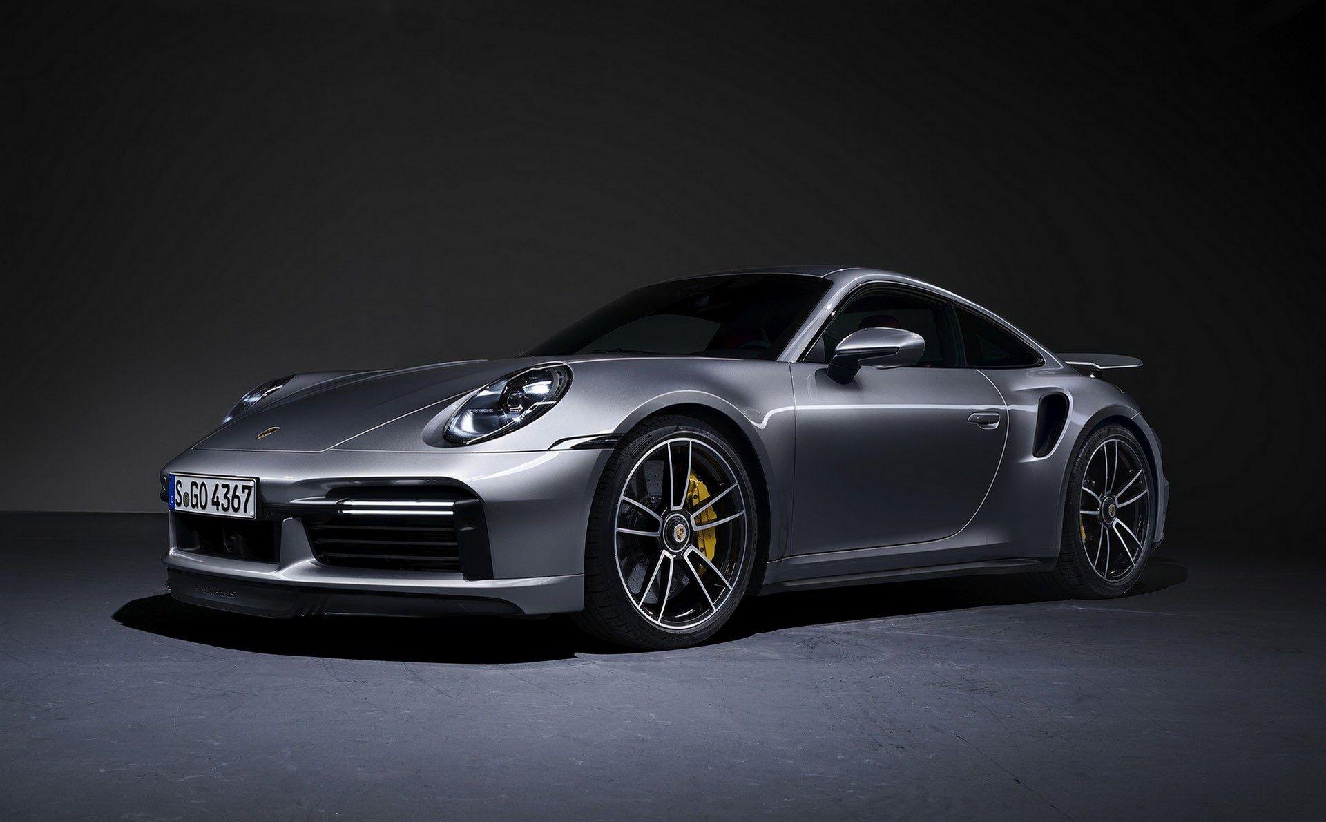 Porsche-911-Turbo-S-2020-25