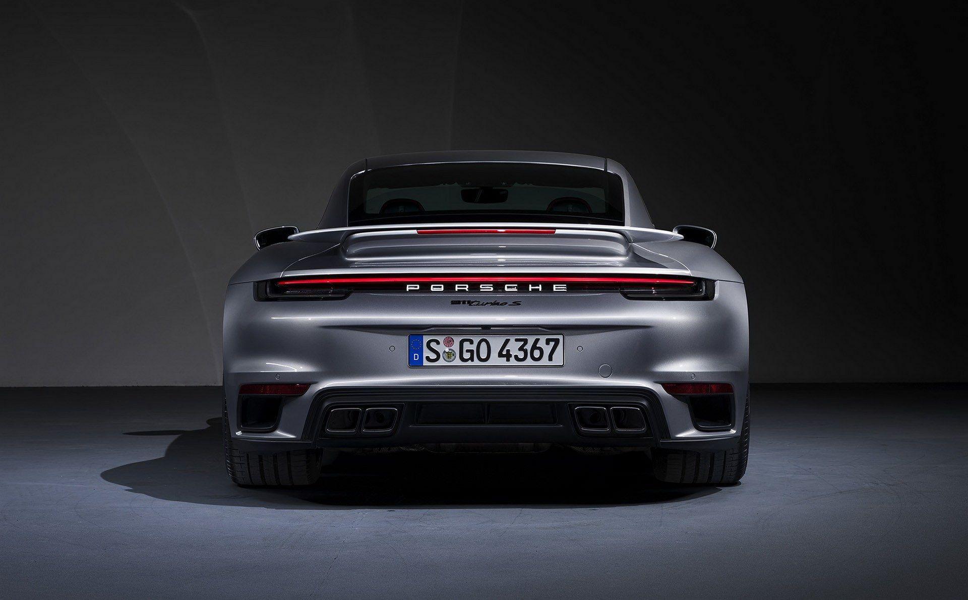 Porsche-911-Turbo-S-2020-27