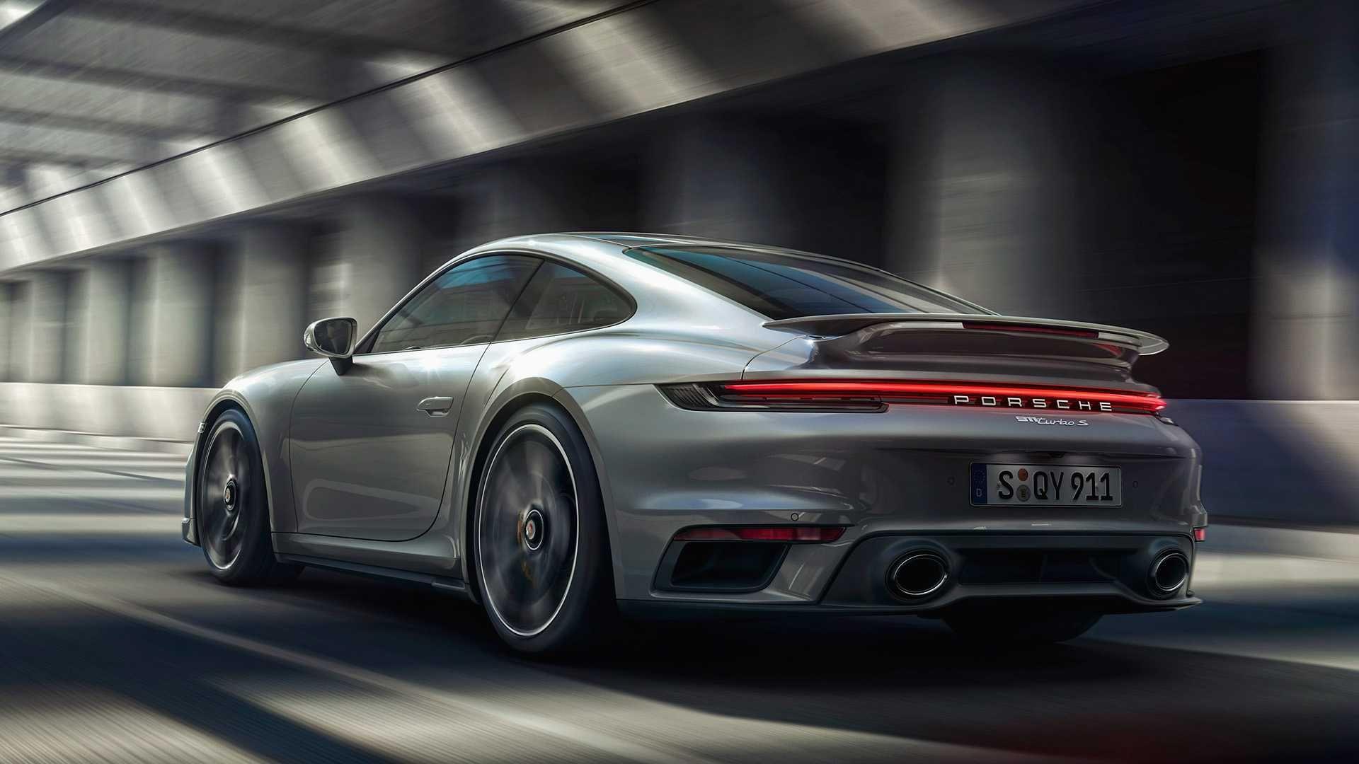 Porsche-911-Turbo-S-2020-3