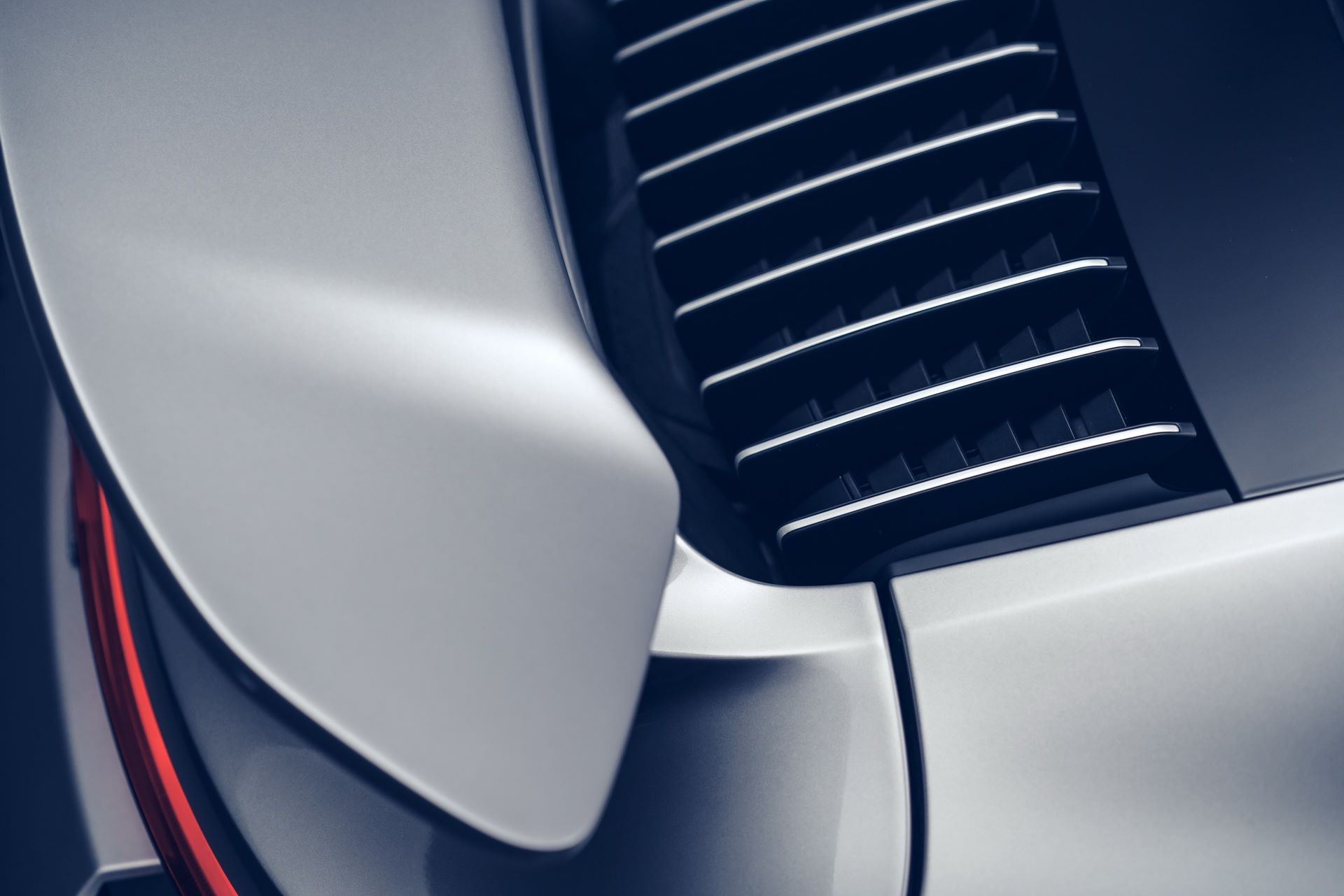 Porsche-911-Turbo-S-2020-30