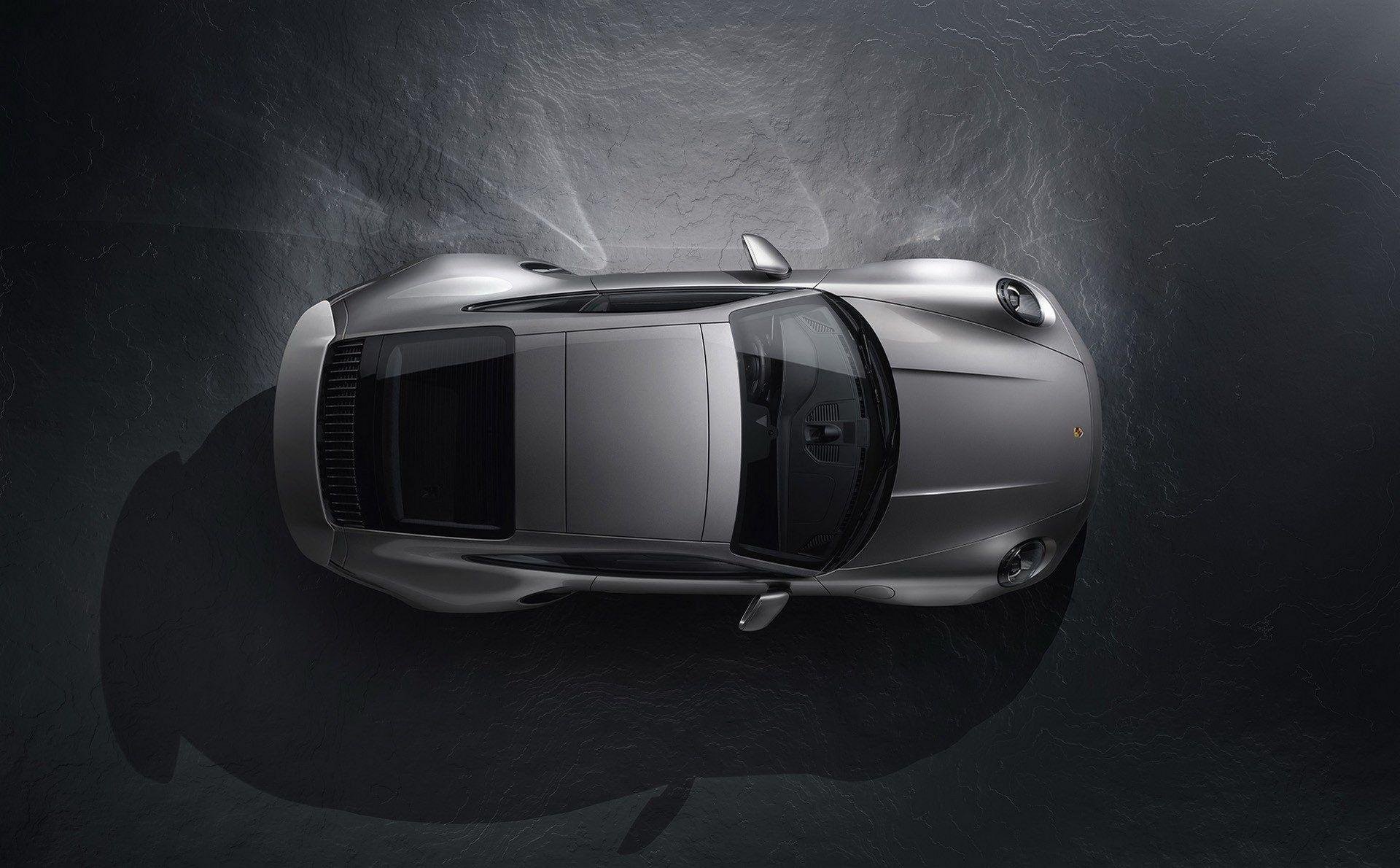 Porsche-911-Turbo-S-2020-31