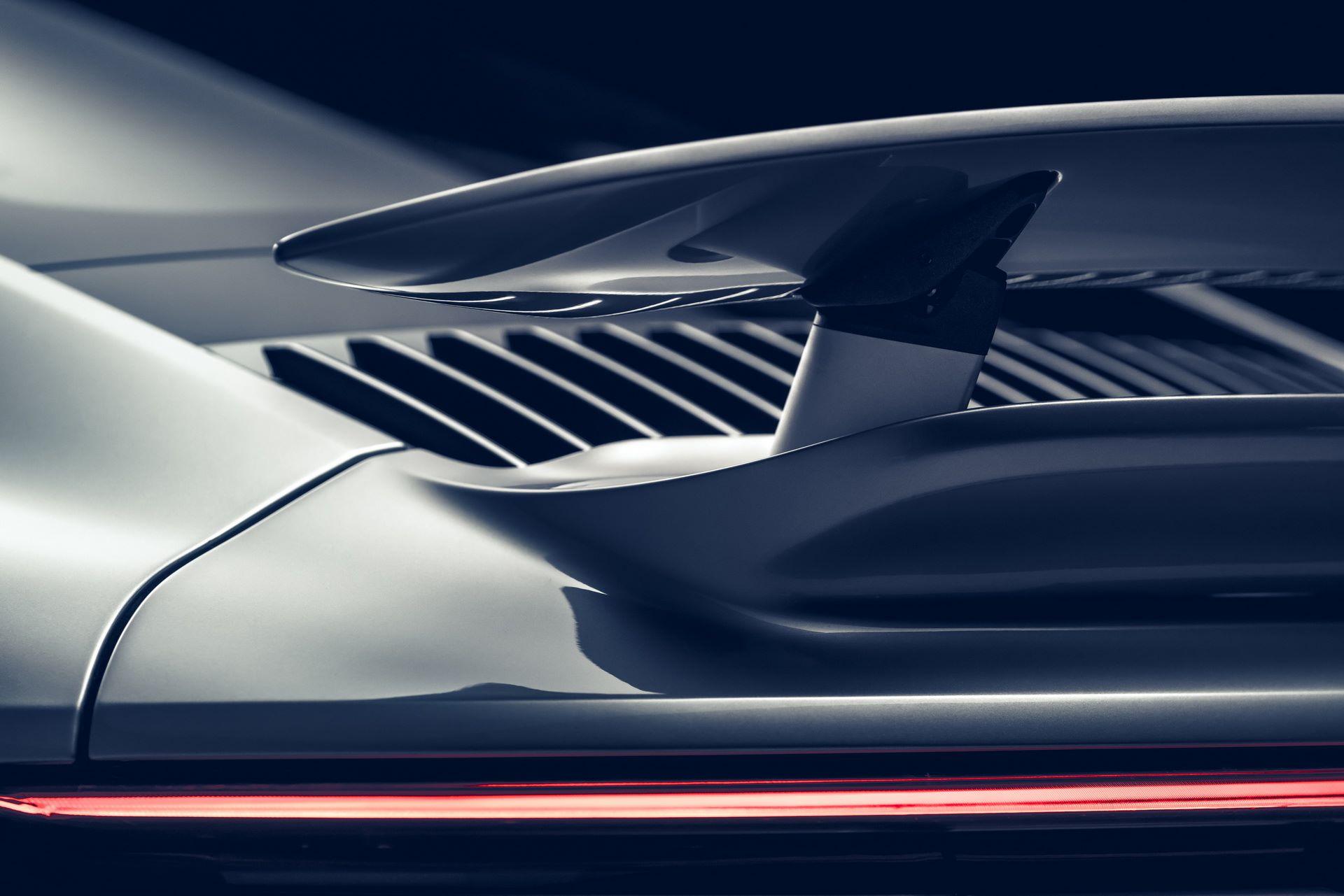 Porsche-911-Turbo-S-2020-32