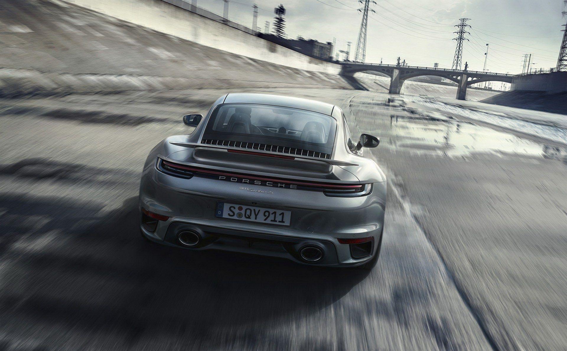 Porsche-911-Turbo-S-2020-33
