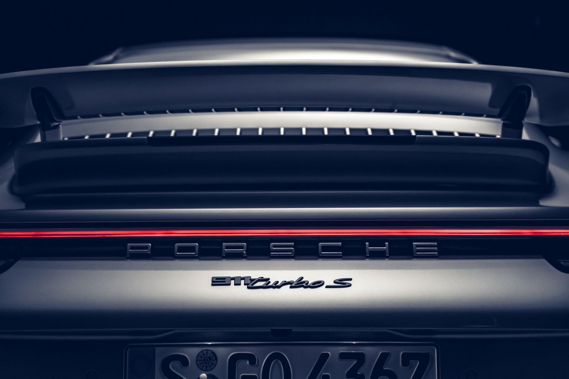 Porsche-911-Turbo-S-2020-34