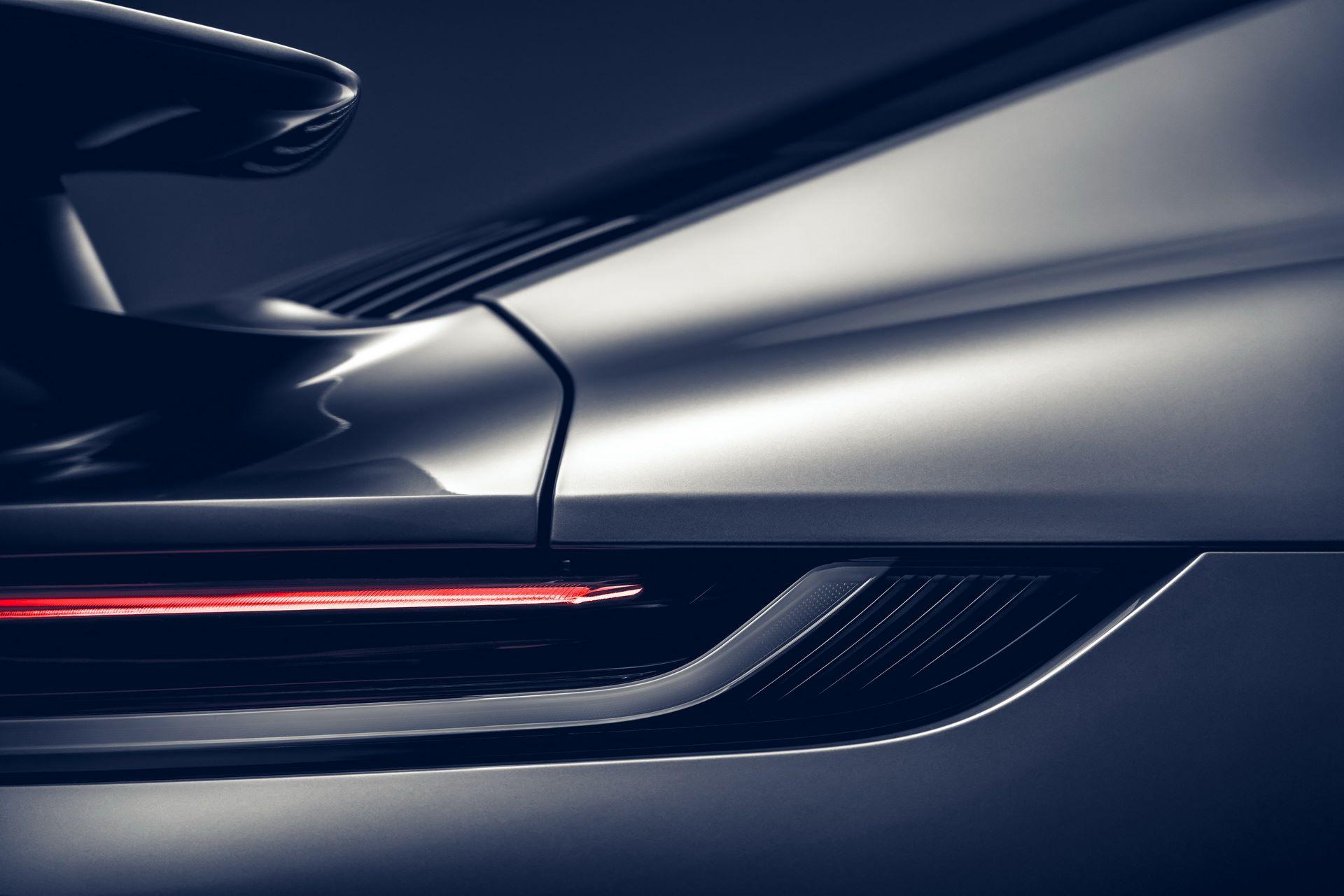 Porsche-911-Turbo-S-2020-36