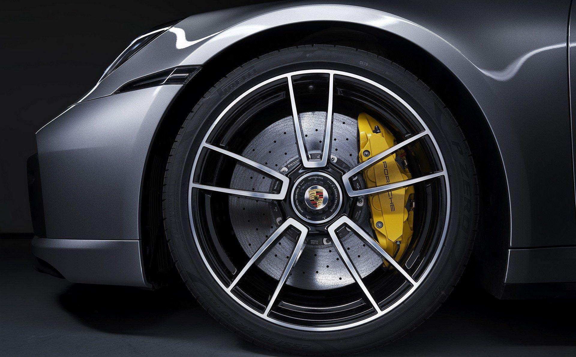 Porsche-911-Turbo-S-2020-37