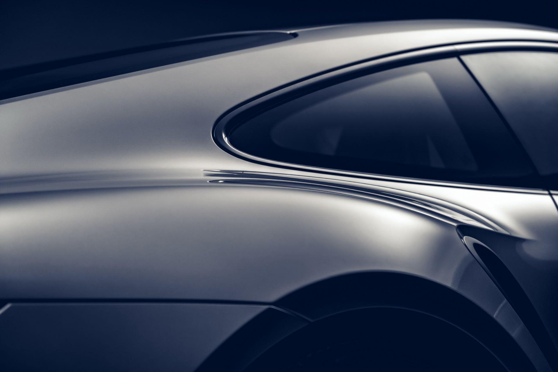 Porsche-911-Turbo-S-2020-38