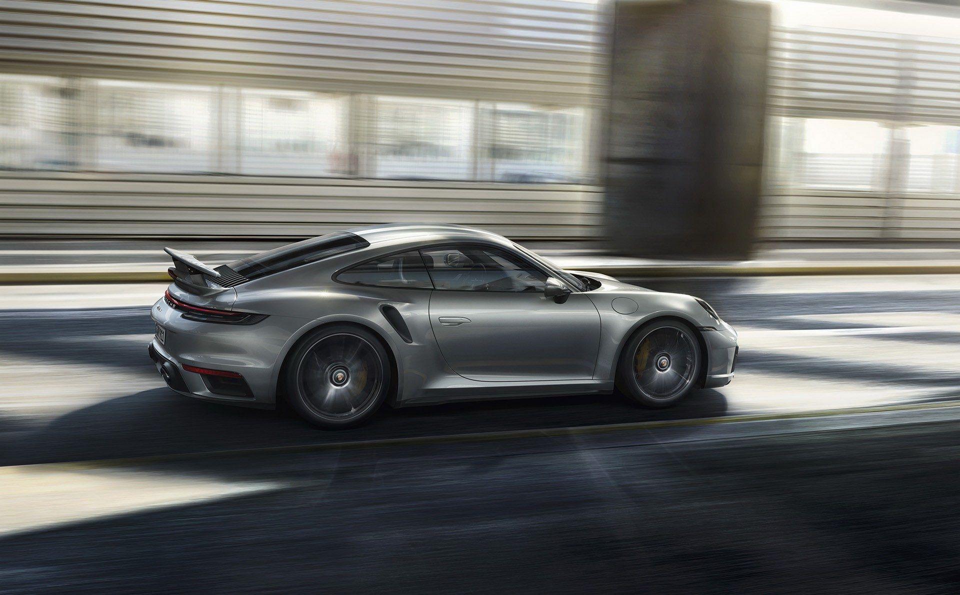 Porsche-911-Turbo-S-2020-39