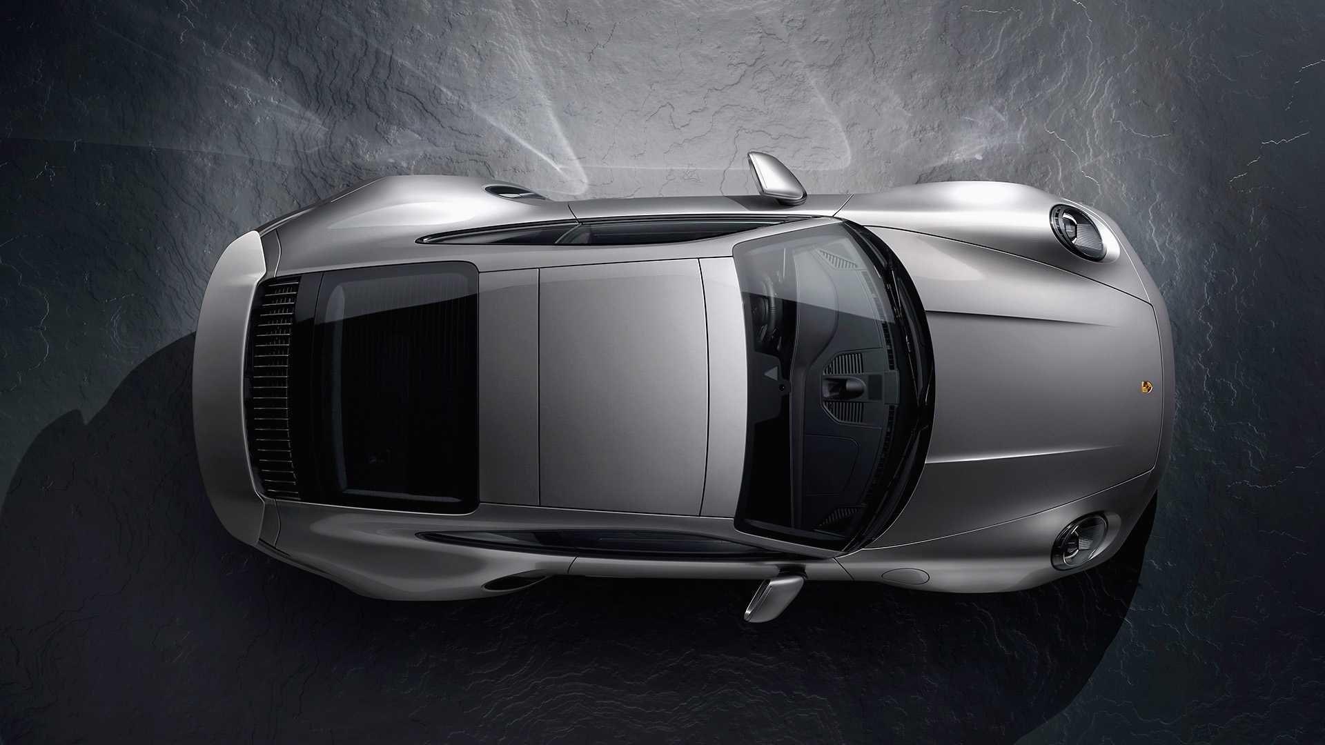 Porsche-911-Turbo-S-2020-4