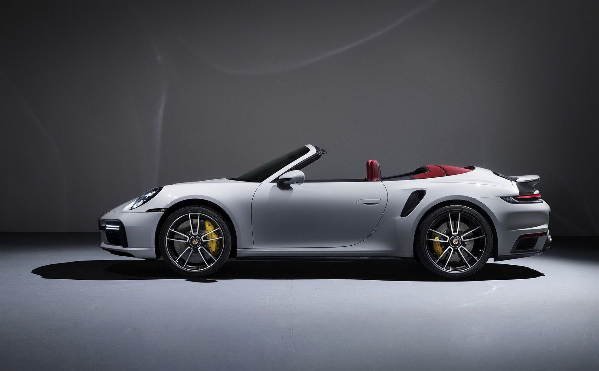Porsche-911-Turbo-S-2020-43