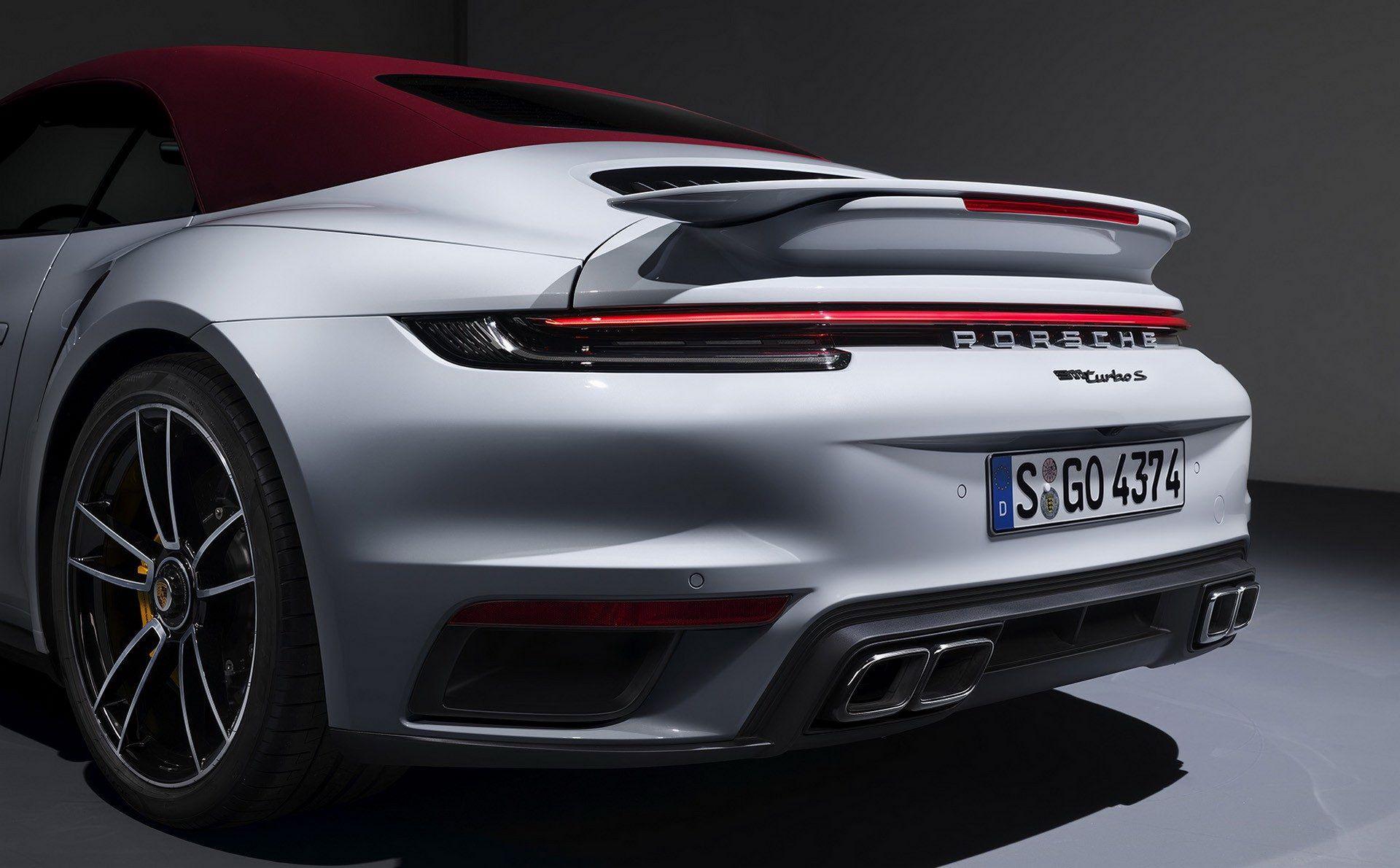 Porsche-911-Turbo-S-2020-47