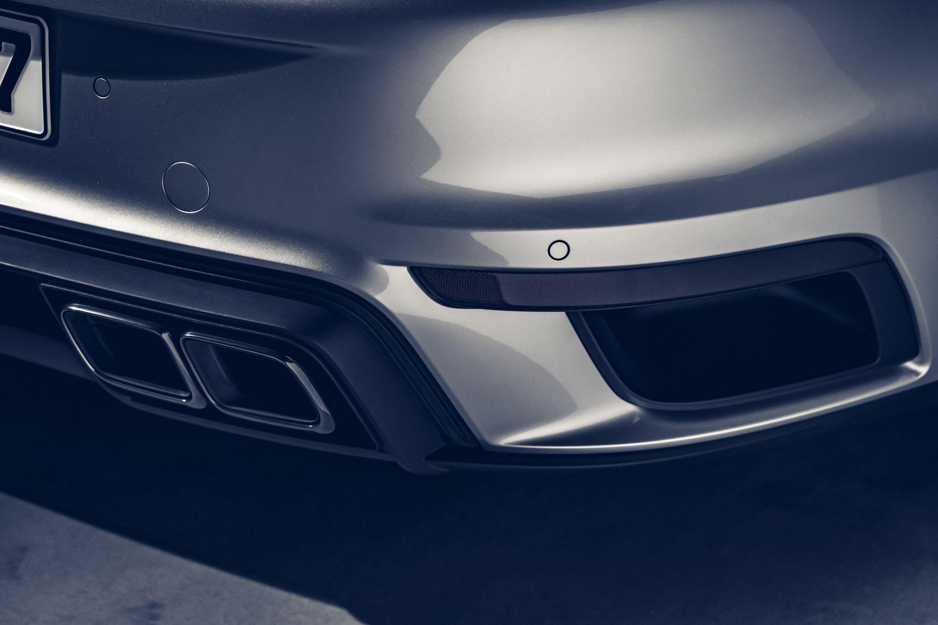Porsche-911-Turbo-S-2020-48
