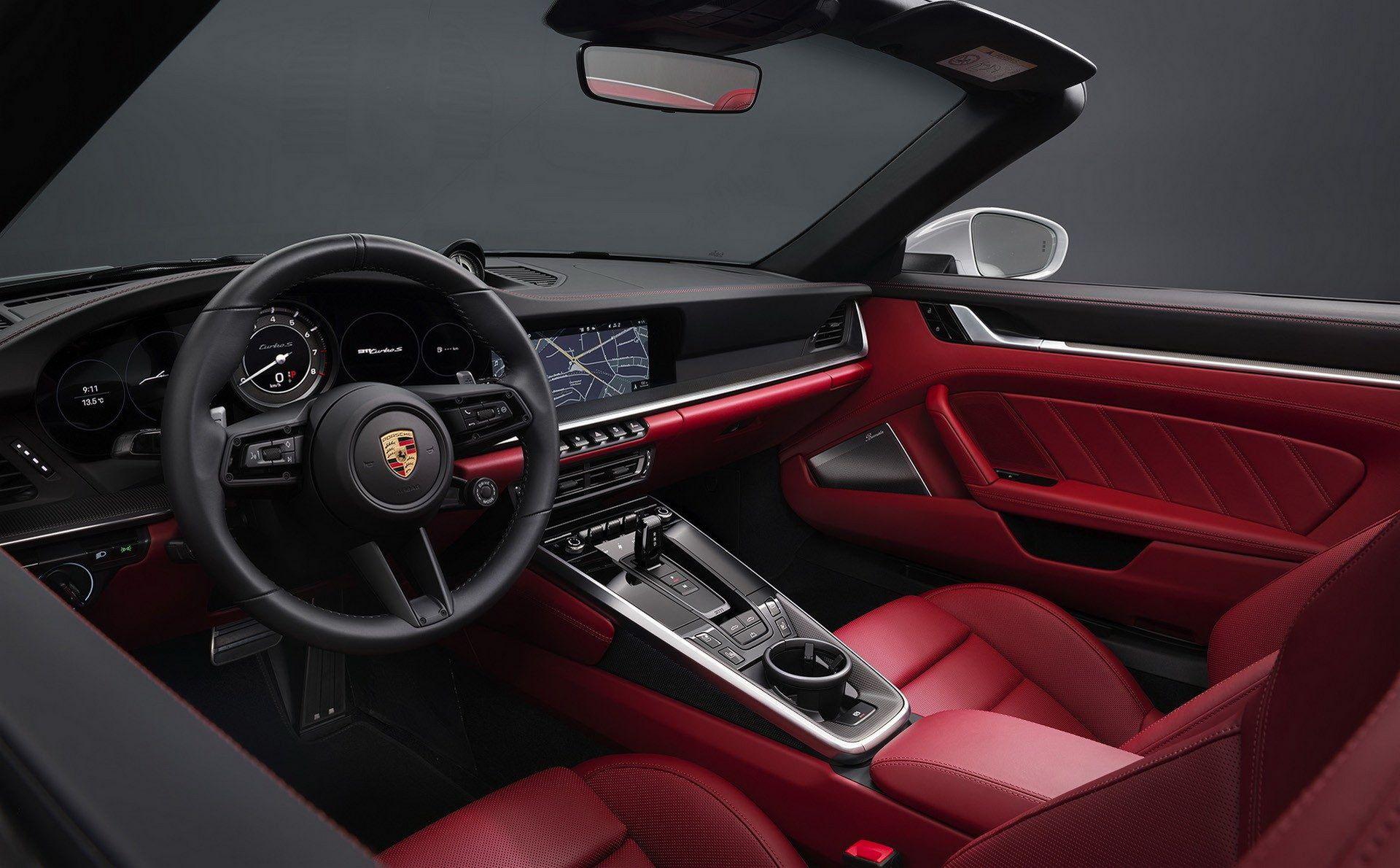 Porsche-911-Turbo-S-2020-49