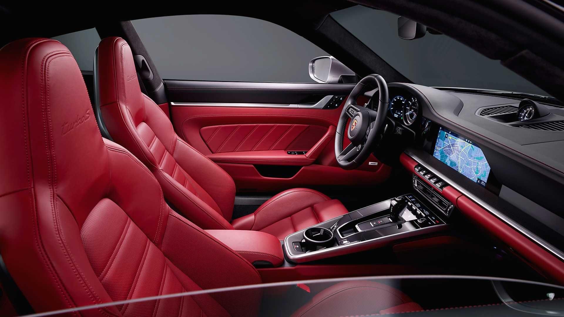 Porsche-911-Turbo-S-2020-5