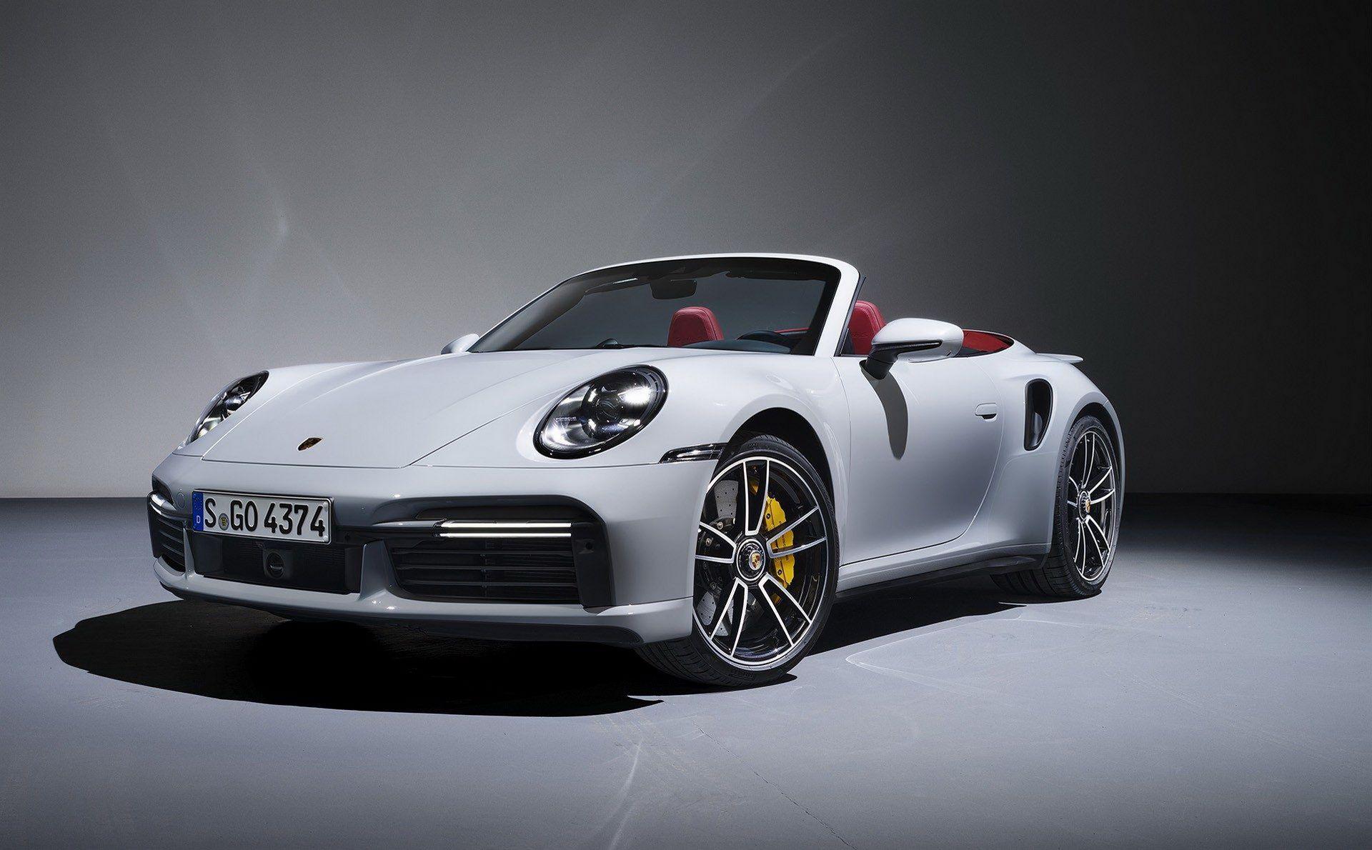 Porsche-911-Turbo-S-2020-53
