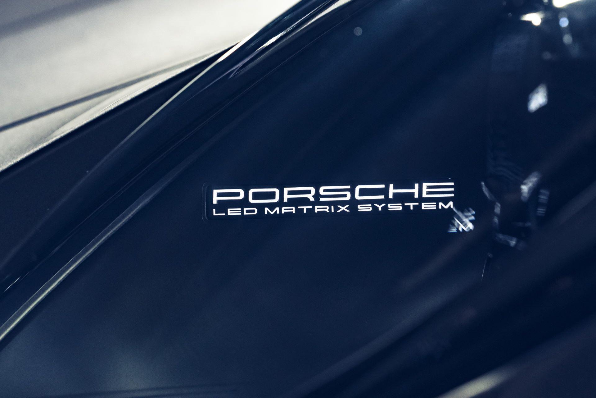 Porsche-911-Turbo-S-2020-54