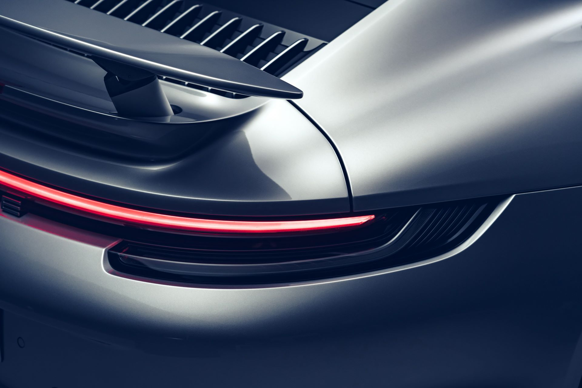 Porsche-911-Turbo-S-2020-56