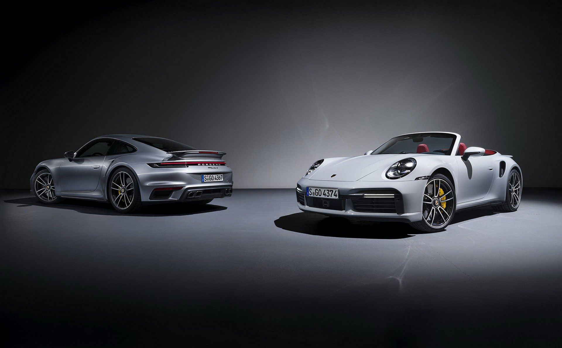 Porsche-911-Turbo-S-2020-8