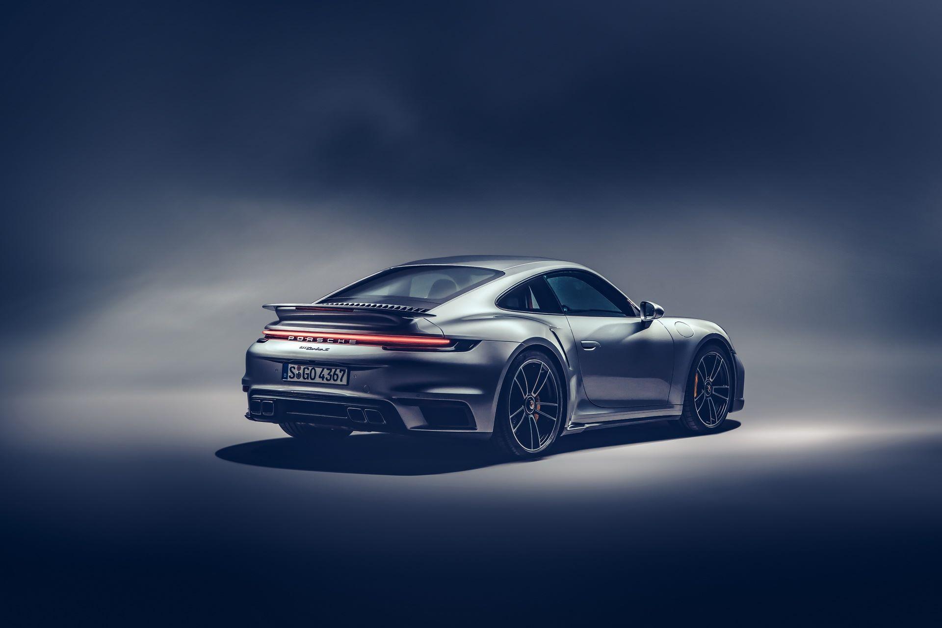 Porsche-911-Turbo-S-2020-9