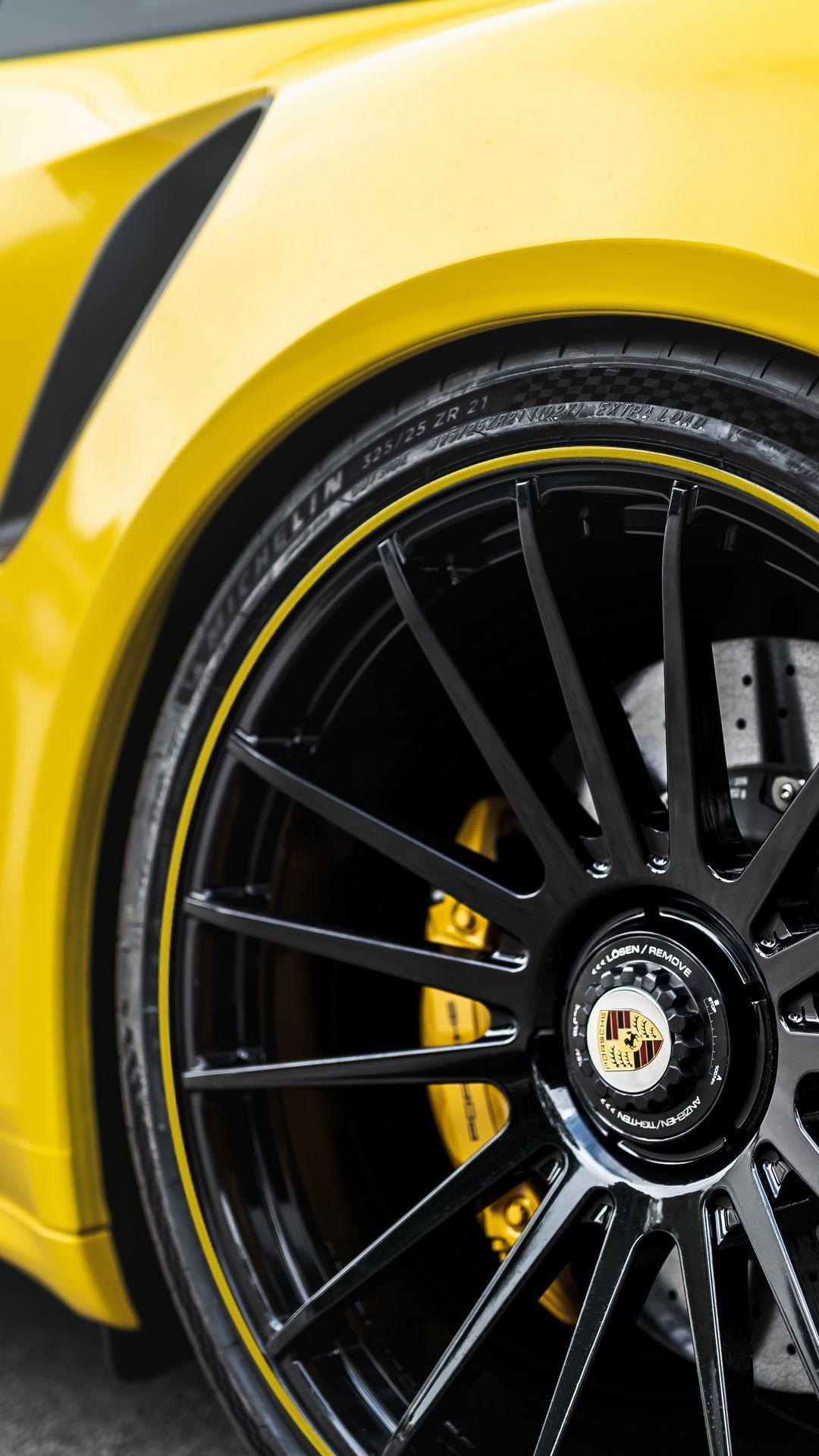 Porsche-911-Turbo-S-by-Manhart-11