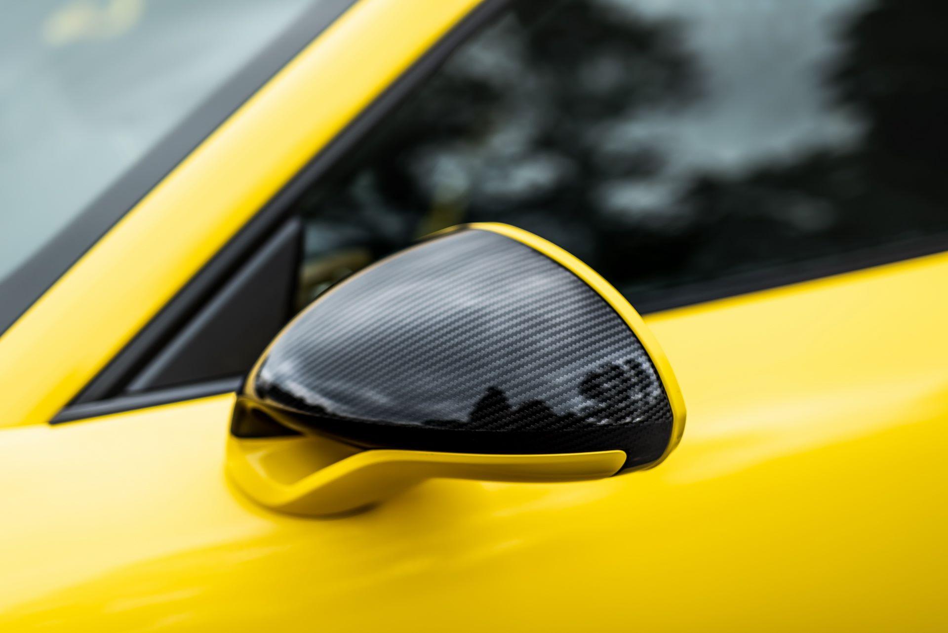 Porsche-911-Turbo-S-by-Manhart-13