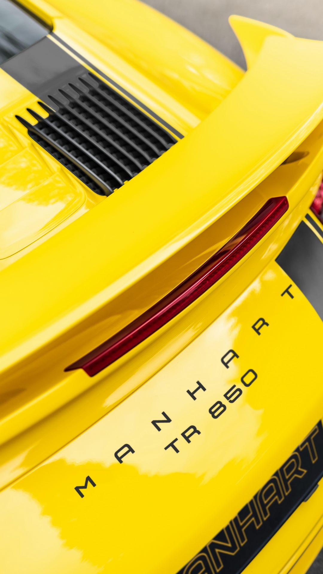 Porsche-911-Turbo-S-by-Manhart-16
