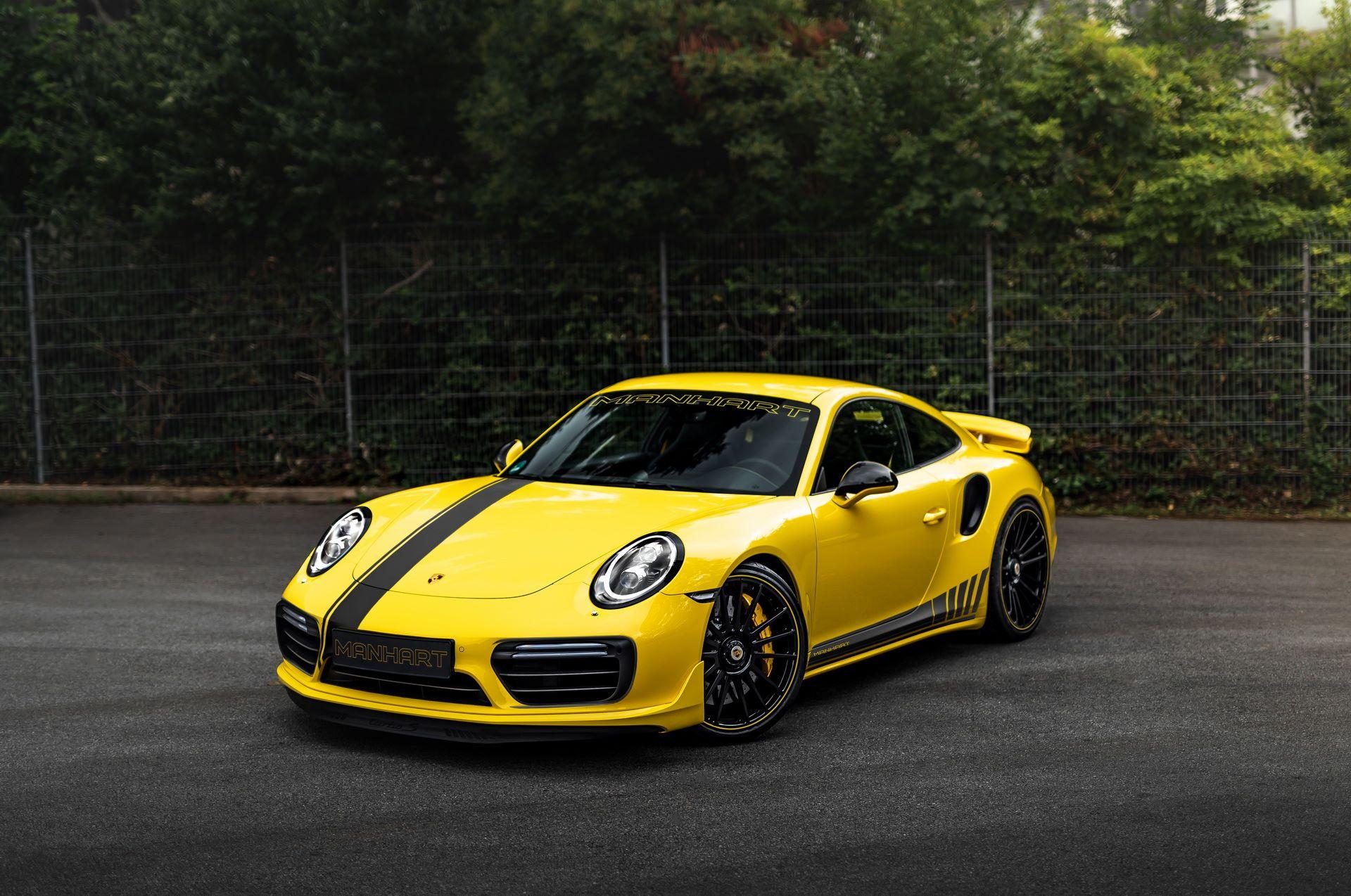 Porsche-911-Turbo-S-by-Manhart-2