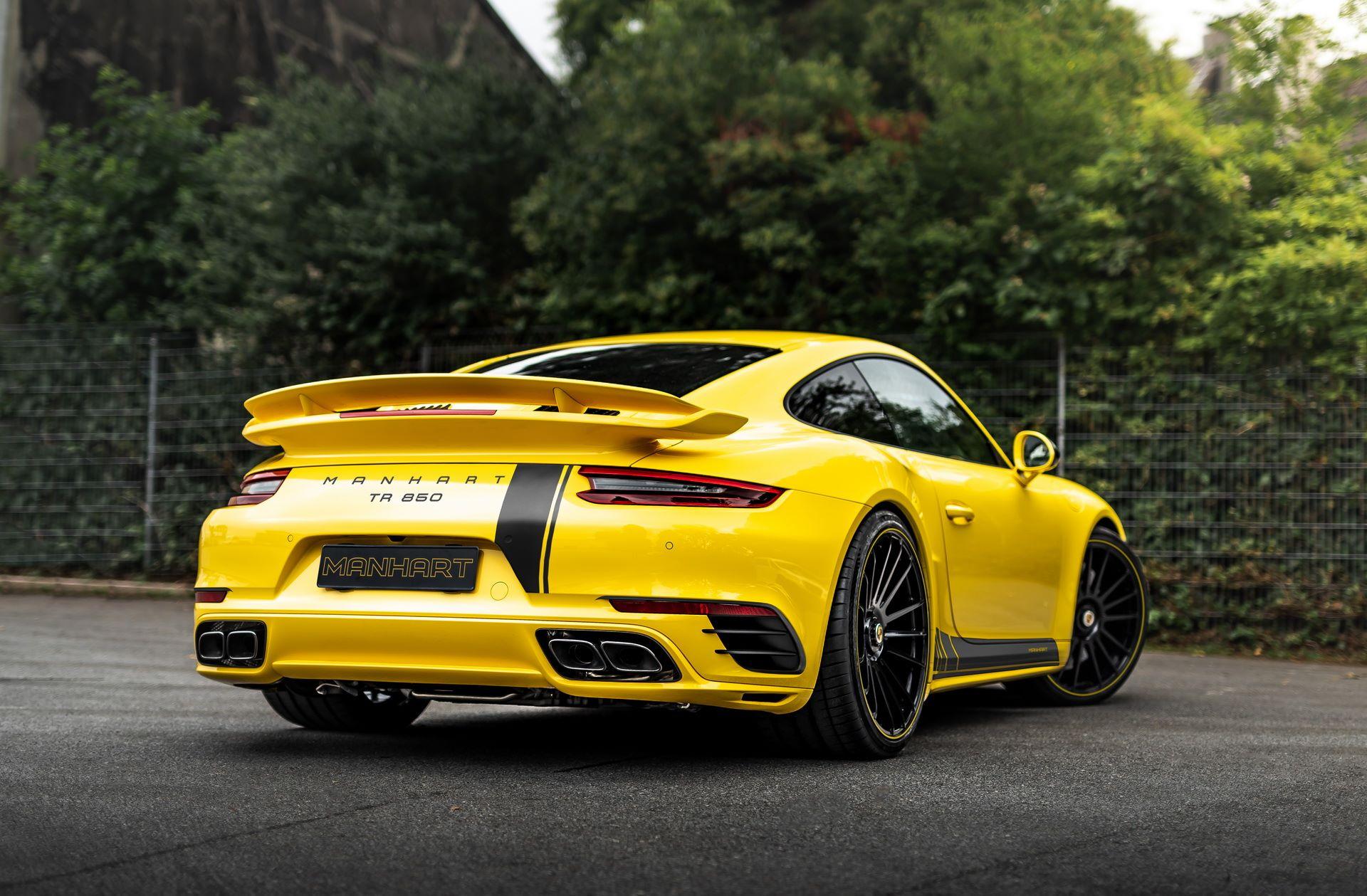 Porsche-911-Turbo-S-by-Manhart-3