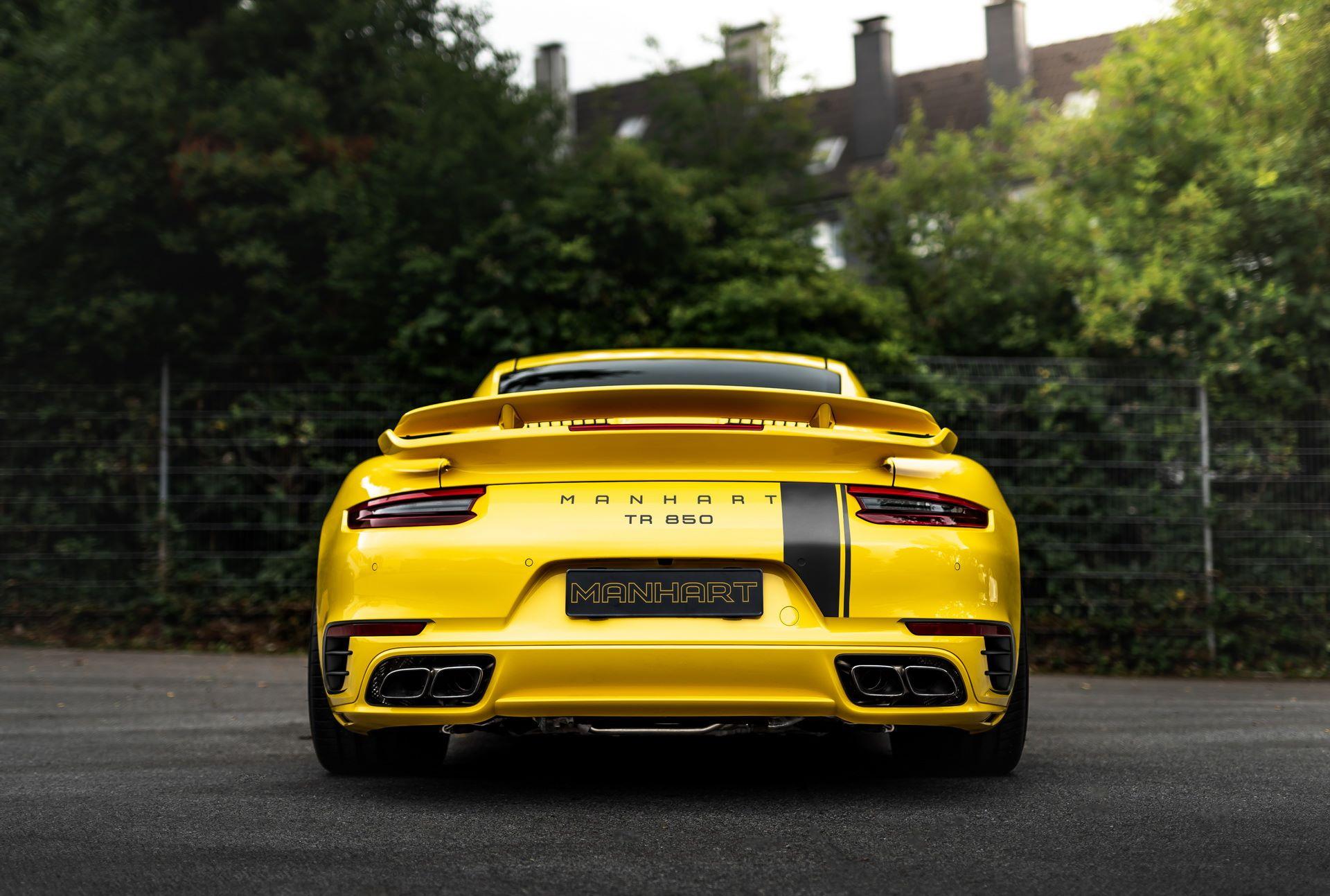Porsche-911-Turbo-S-by-Manhart-4
